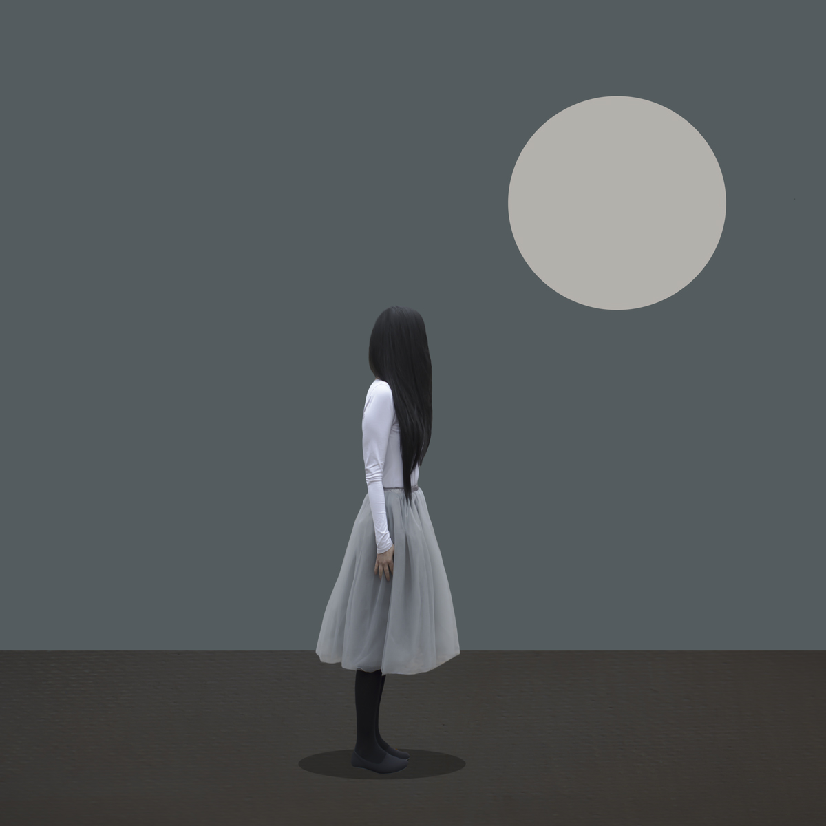 Patty  Maher_The Silvery Moon.jpg