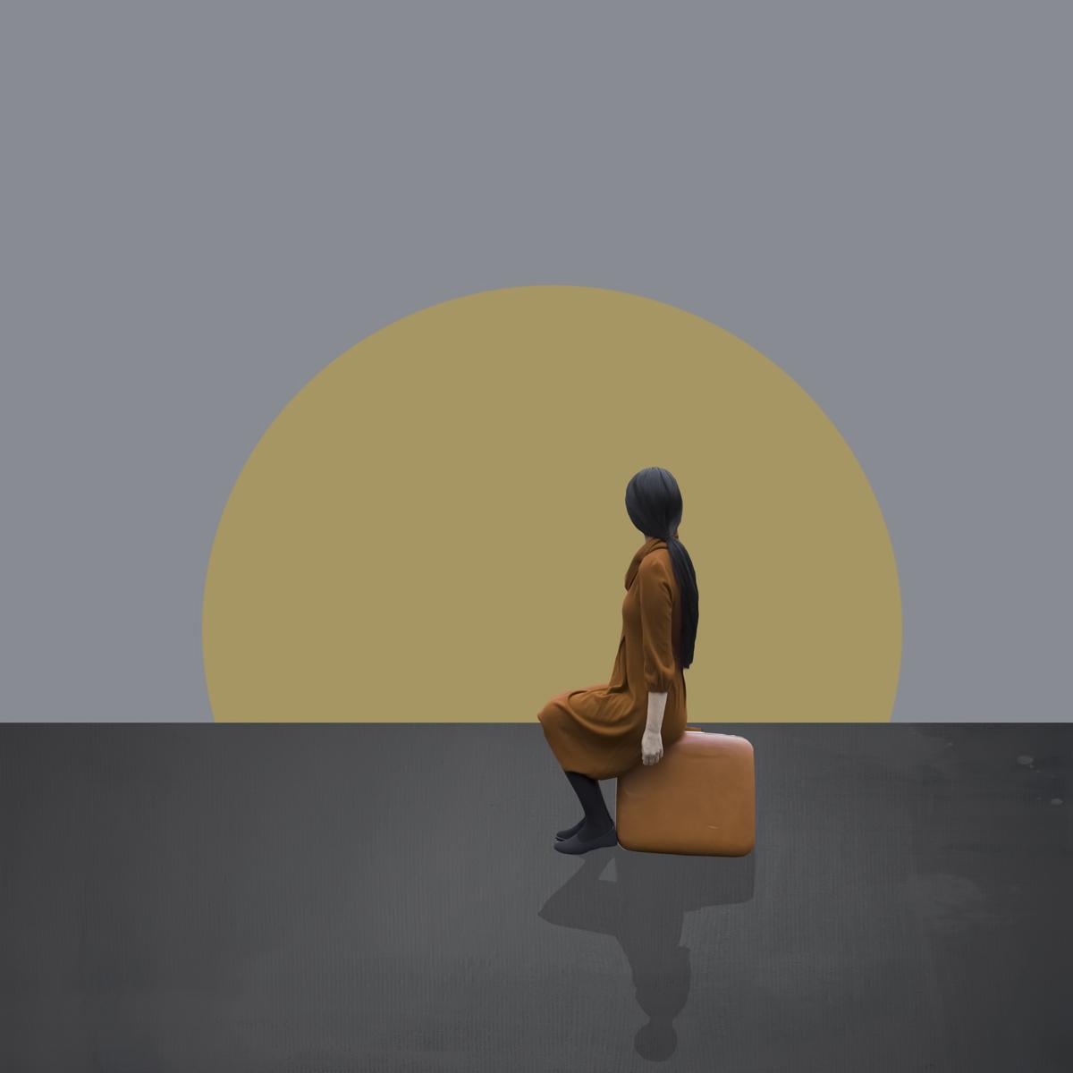 Patty  Maher_The Sunset.jpg