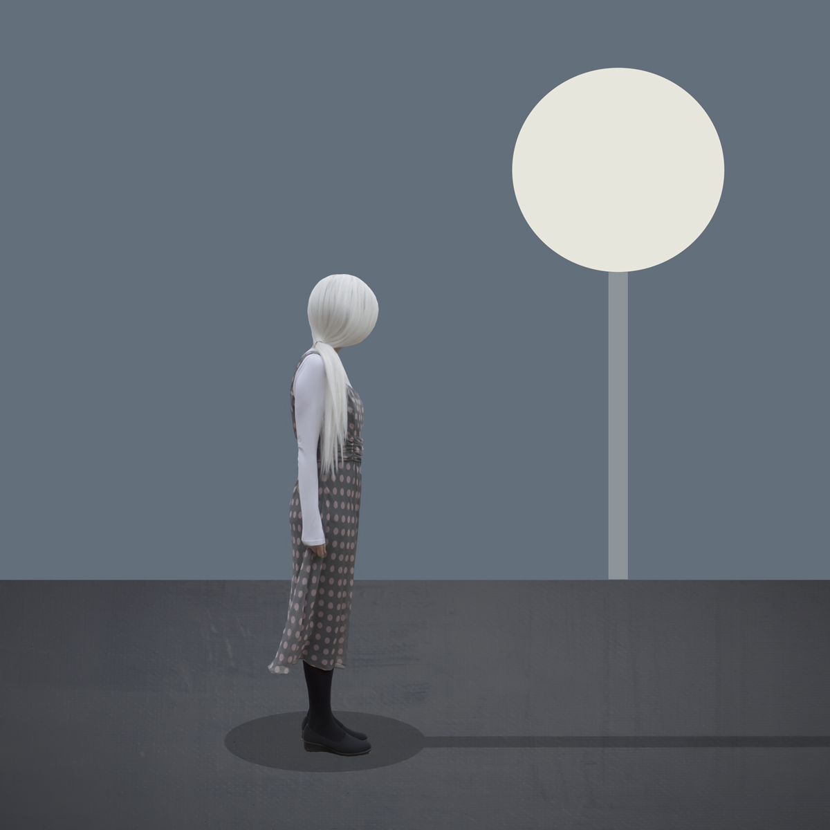 Patty  Maher_Unusual Light.jpg