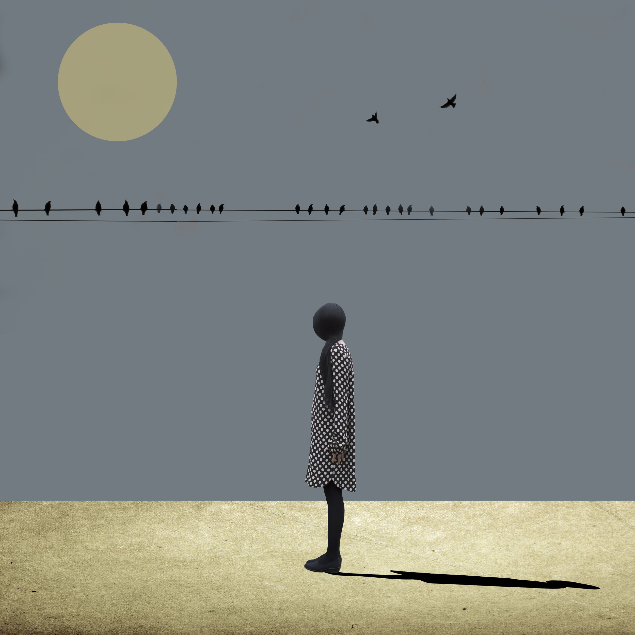 Patty  Maher_The Song of Summer.jpg