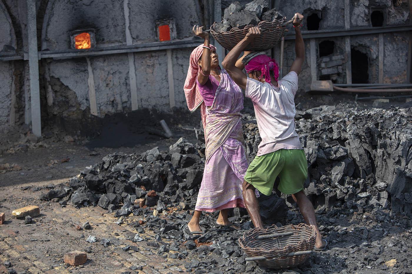 Ann_Johansson_The Face of Coal_03.JPG
