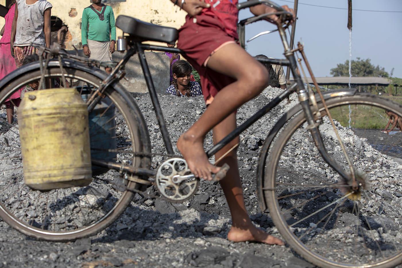Ann_Johansson_The Face of Coal_05.JPG