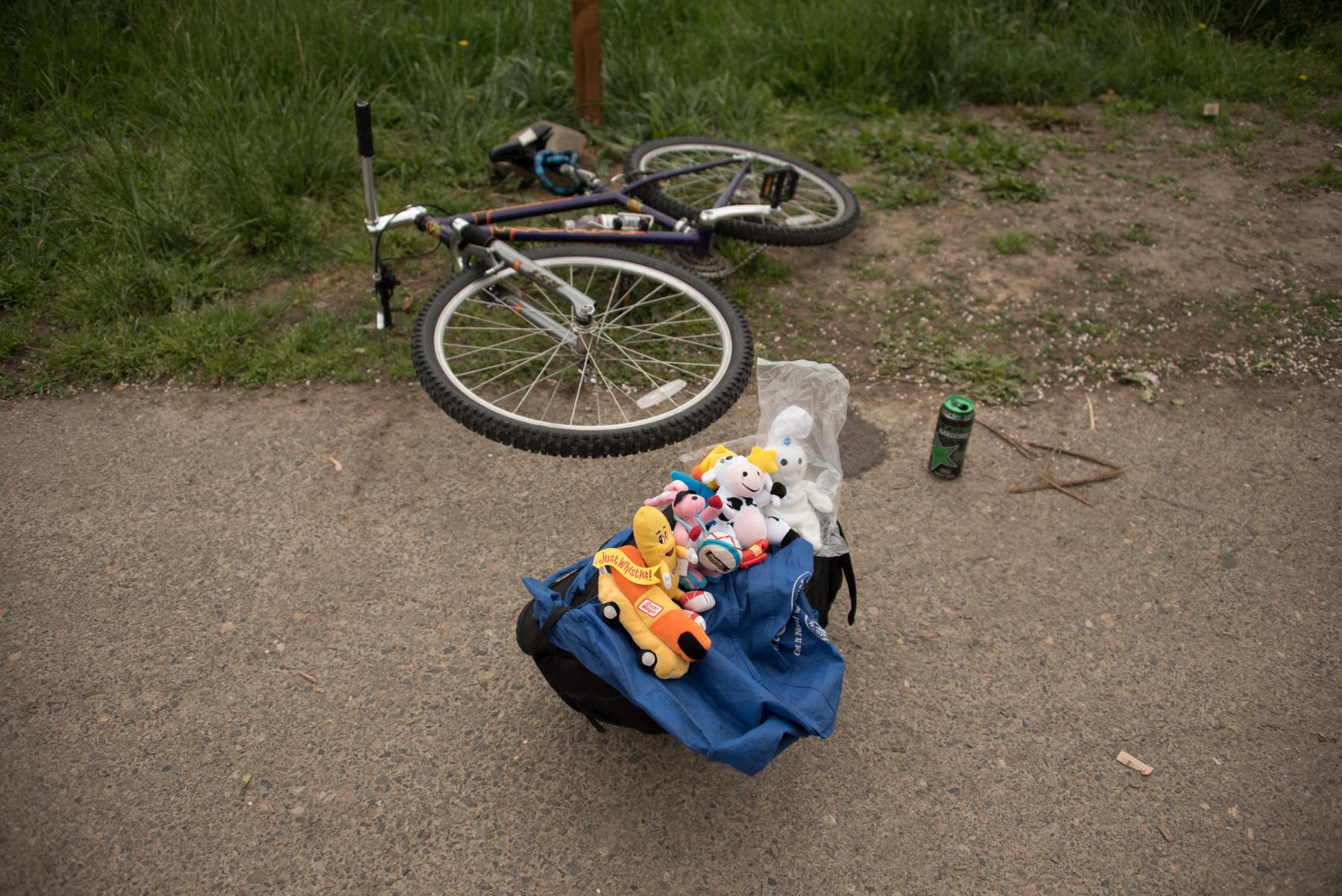 Liz_Obert_Urban campers_favorite things-5.jpg