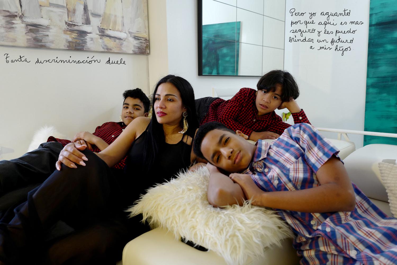 Ximena  Echague_DominicanRepublic-Dhaiana_Ximena-Echague.jpg