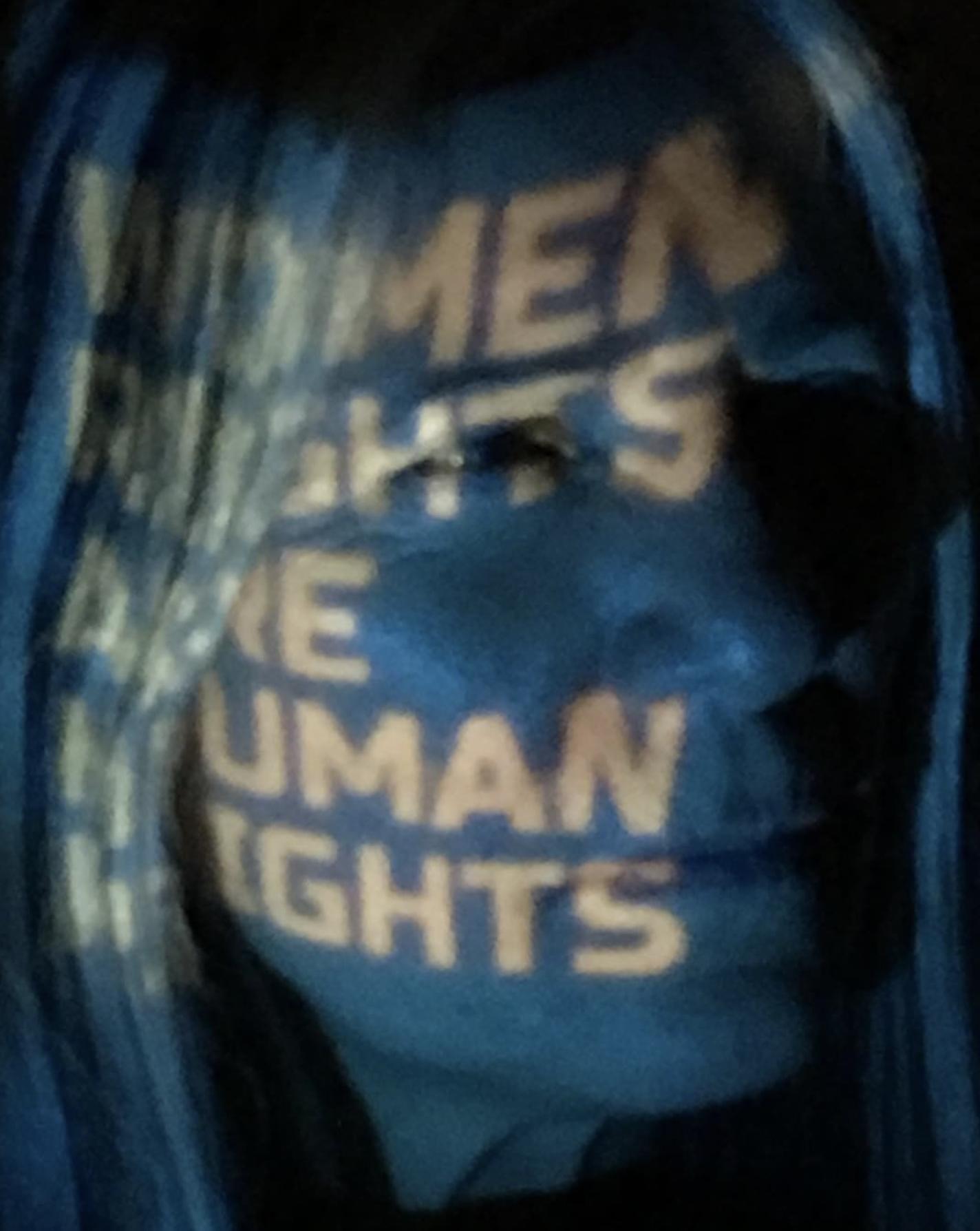 Ana  De Orbegoso_Feminist Projections1.jpg
