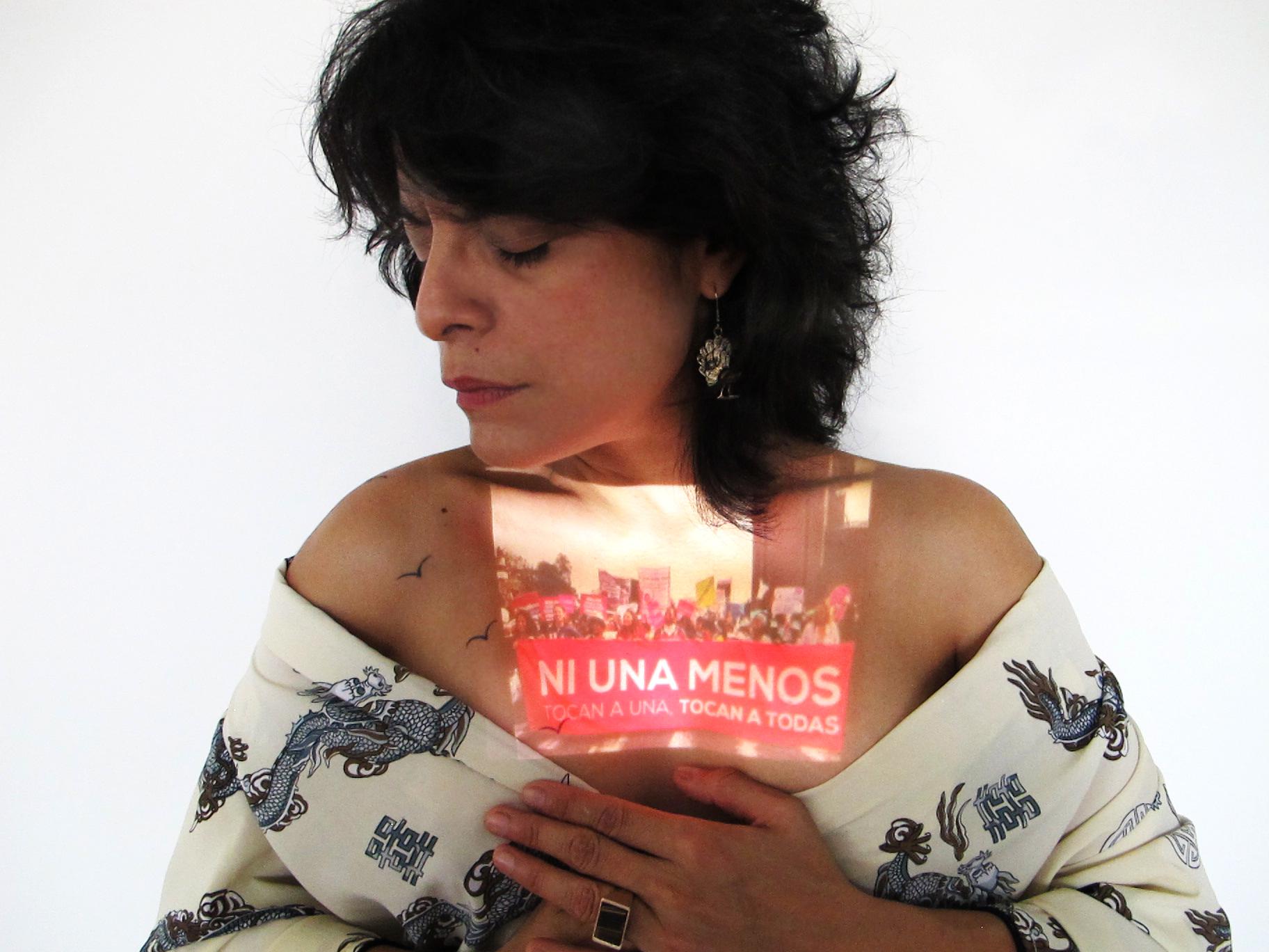 Ana  De Orbegoso_Feminist Projections8.jpg