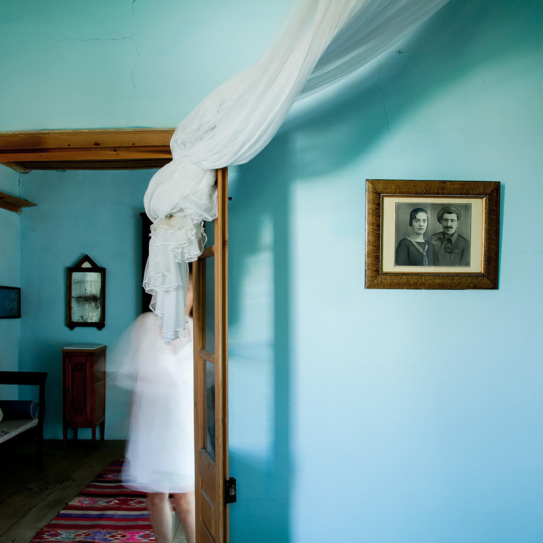 Bastienne_Schmidt.Ghosts.of.Pagondas.Greece1.jpg
