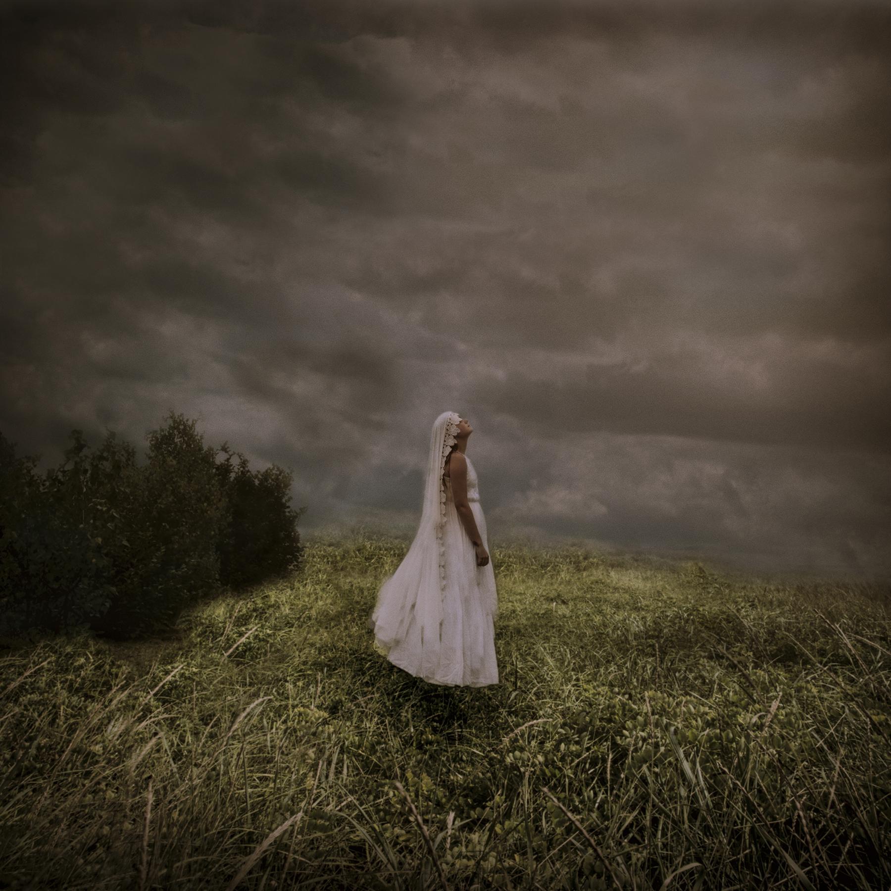 Cheryl_Clegg_Girl_Dreaming_1.jpg
