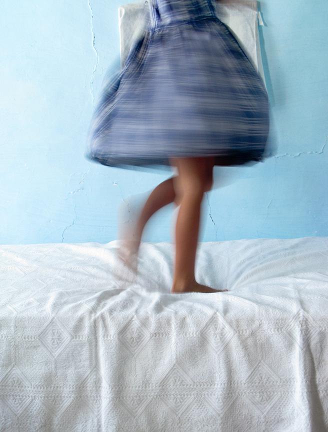 Bastienne_Schmidt.The.Blue.Skirt.jpg
