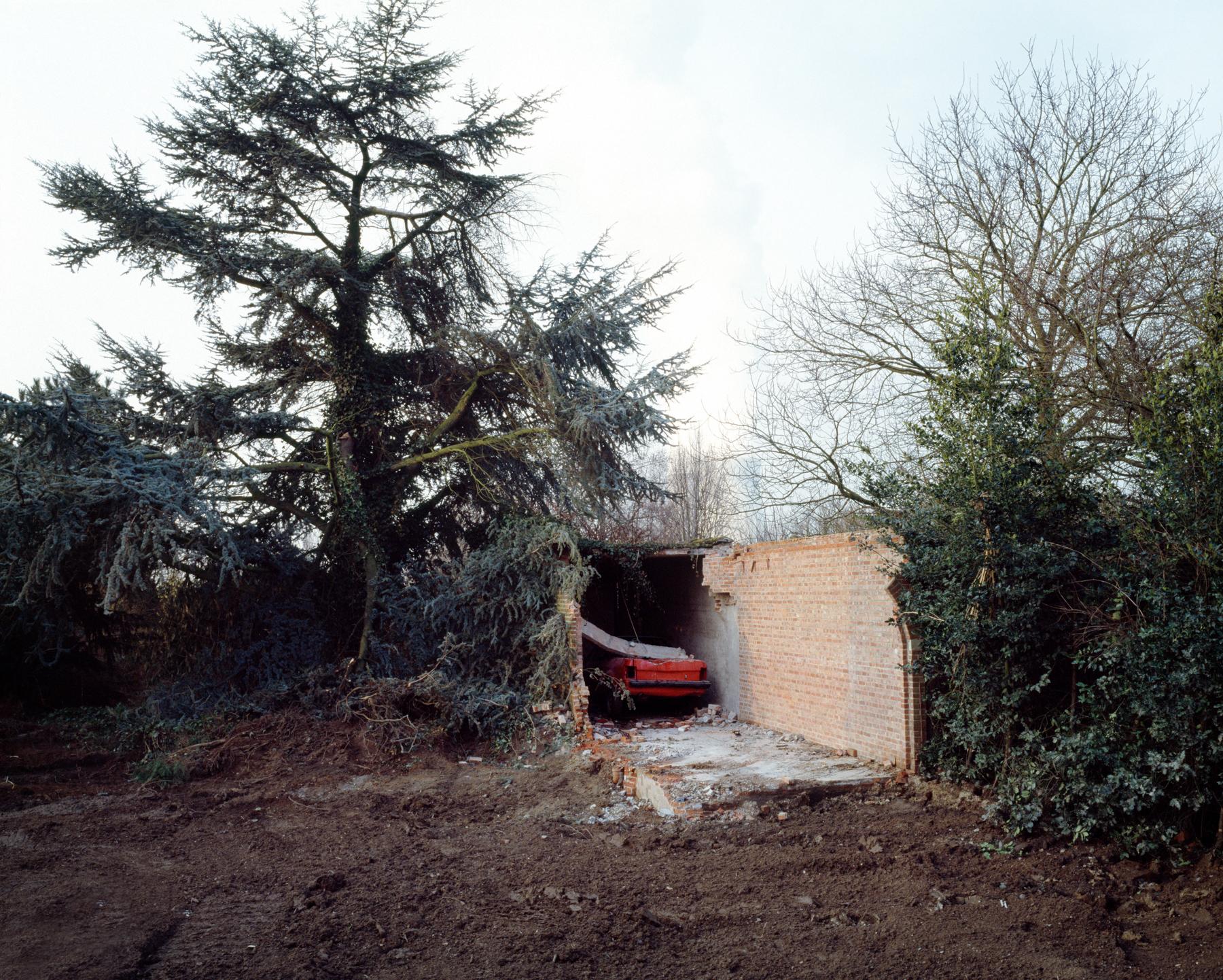Isabelle_Pateer_05 deconstruction of the village of Doel.jpg