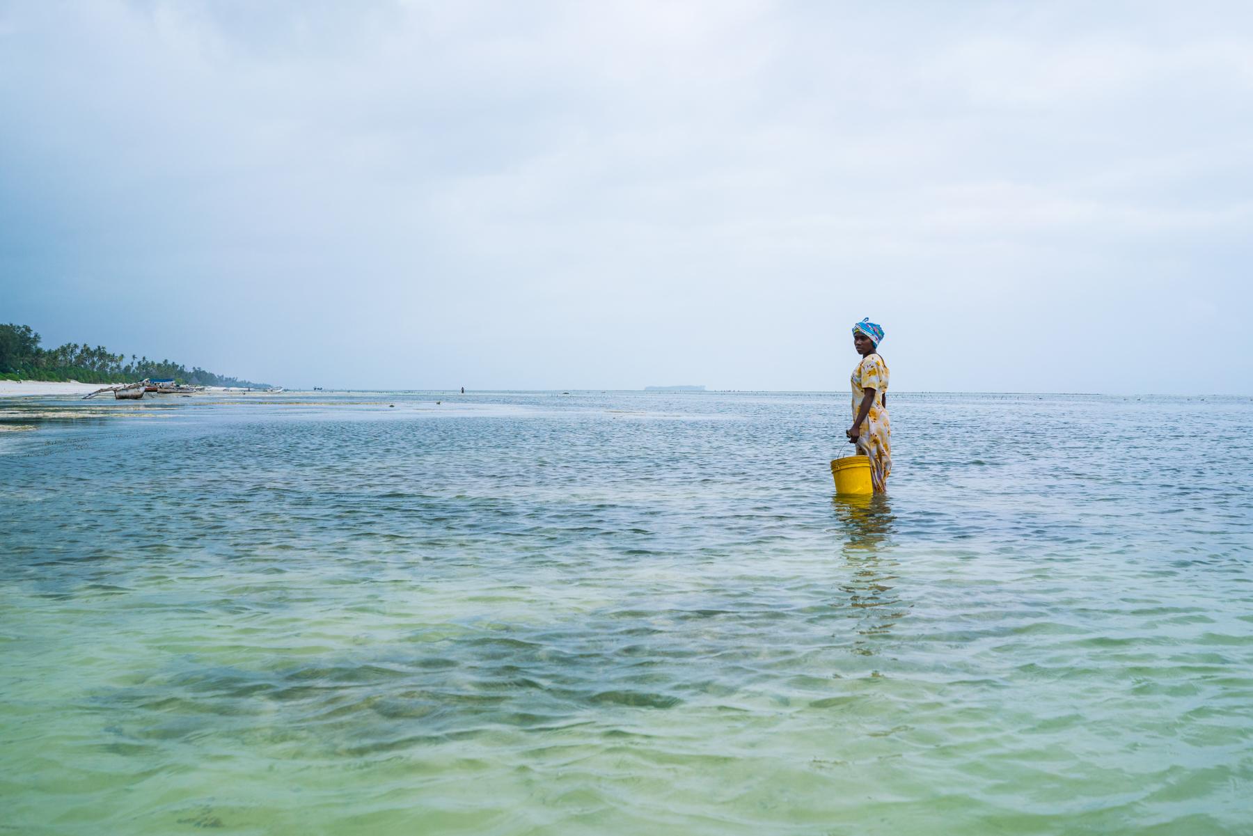 Joni_Kabana_Fisherwoman_In_Zanzibar.jpg