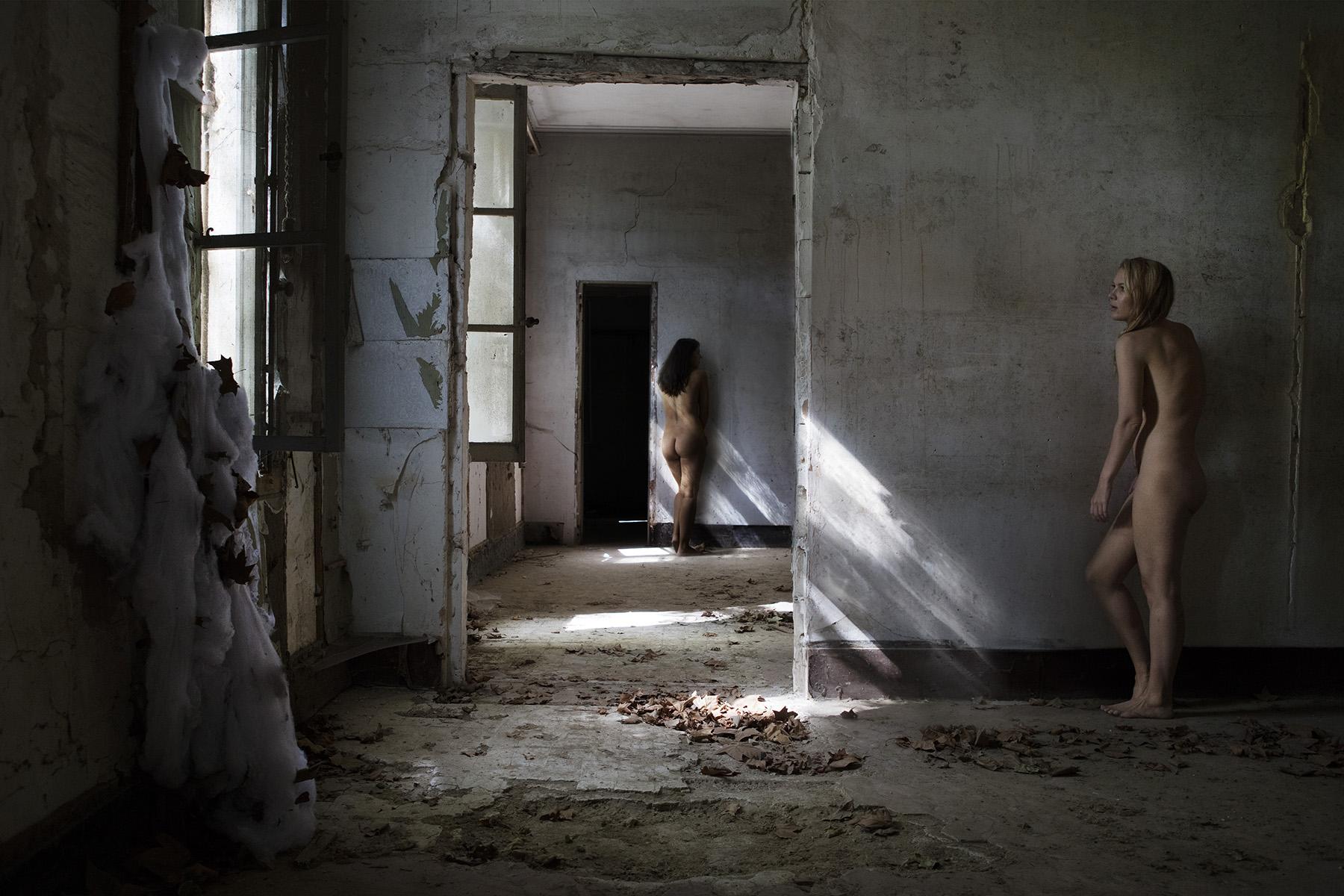 Emmanuelle_Bousquet_Sisters2.jpg