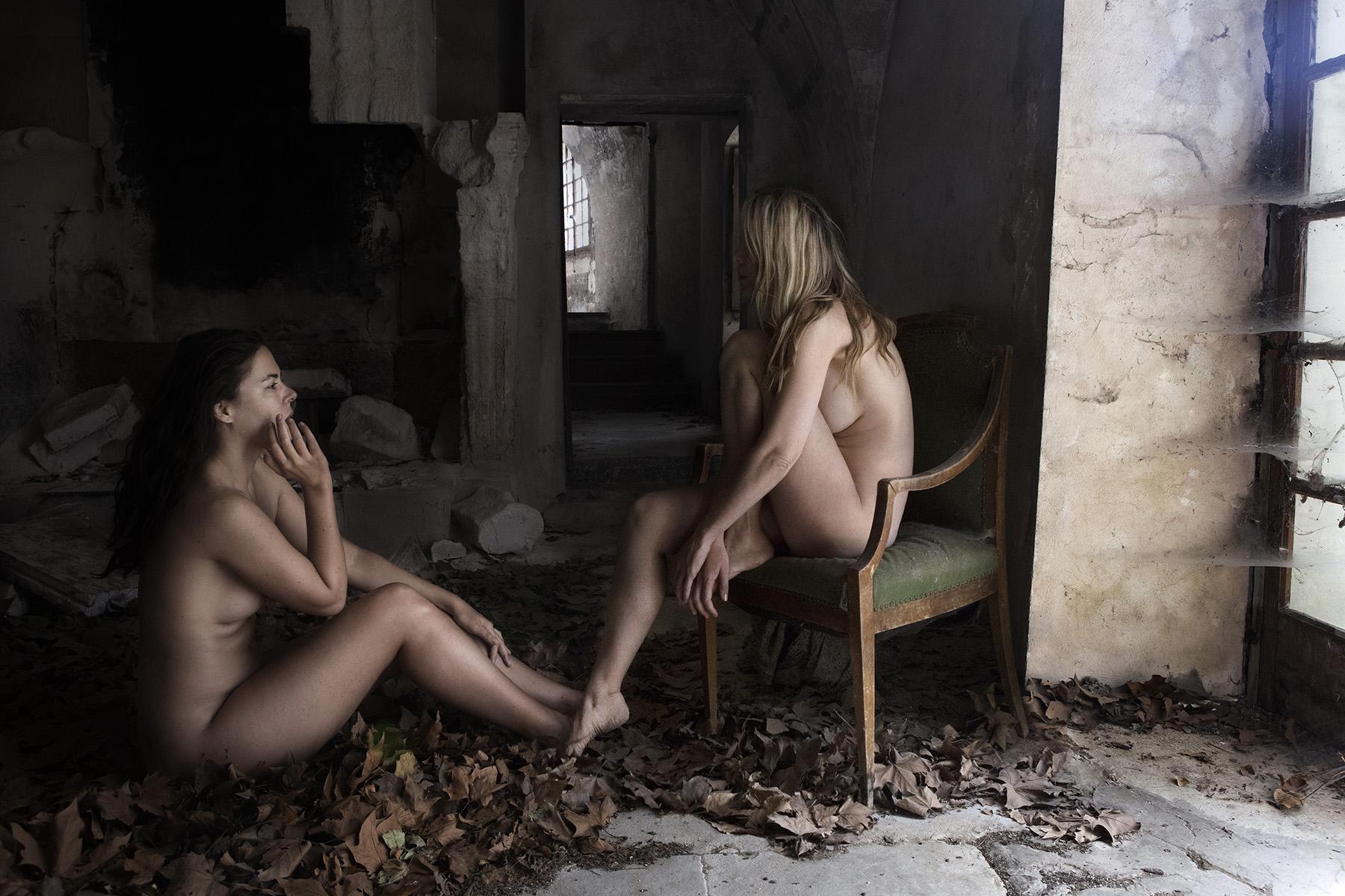 Emmanuelle_Bousquet_Sisters4.jpg