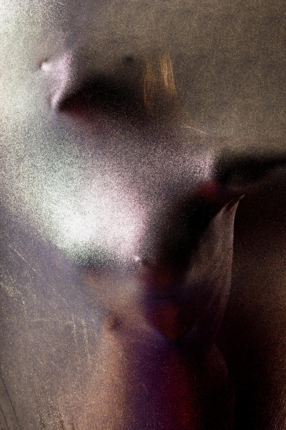 Ursula_Lelen_Beyond Limits_Emergence_5.jpg