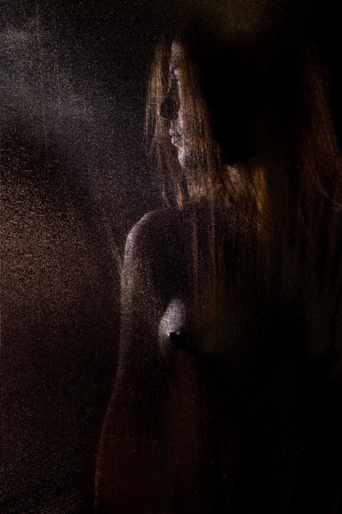 Ursula_Lelen_Beyond Limits_On the Edge_1.jpg