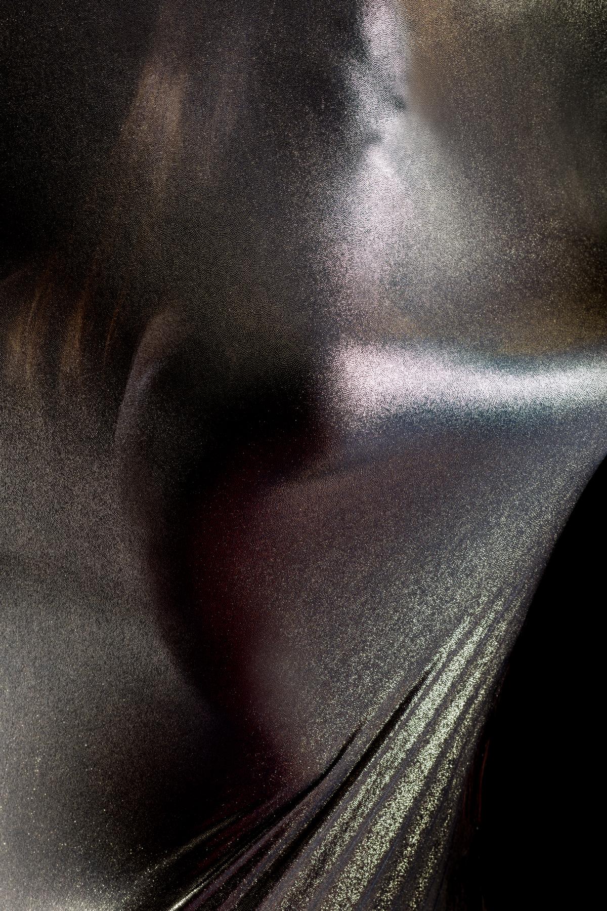 Ursula_Lelen_Beyond Limits_Resolve_4.jpg