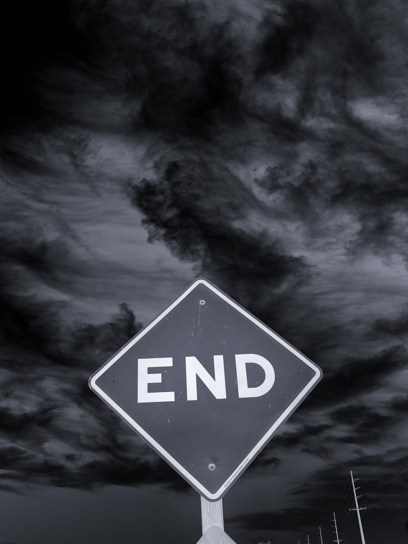 Lennette_Newell The End.jpg