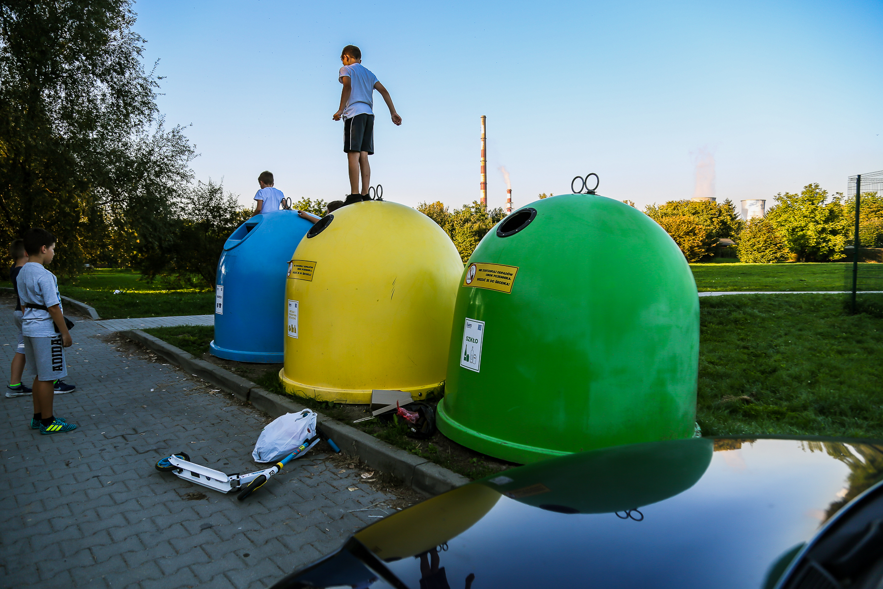 Gioia_Kuss_Portraits from Poland_-Suburban Games on Recycling Bins 3.jpg