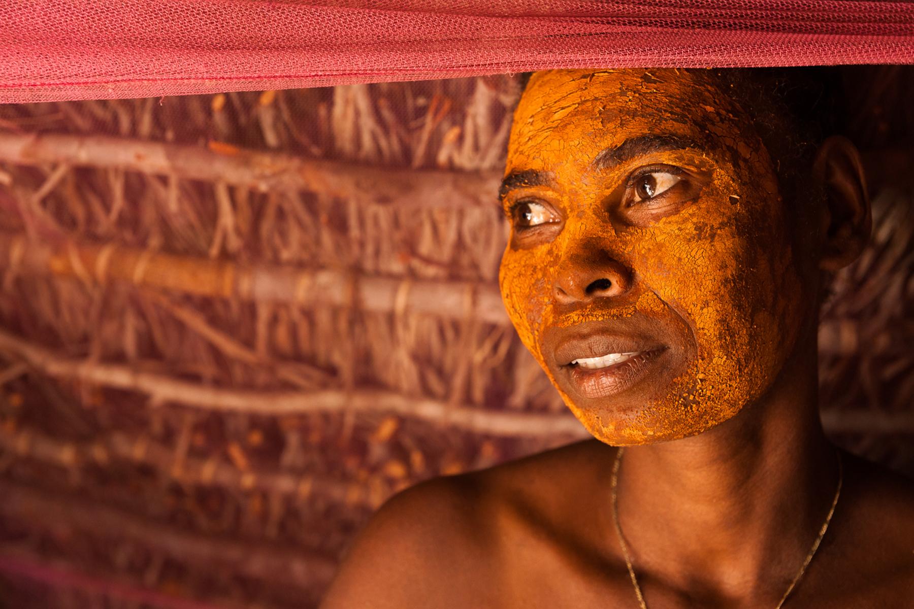 Cristina_Mittermeier_CGM_Madagascar_80208.jpg