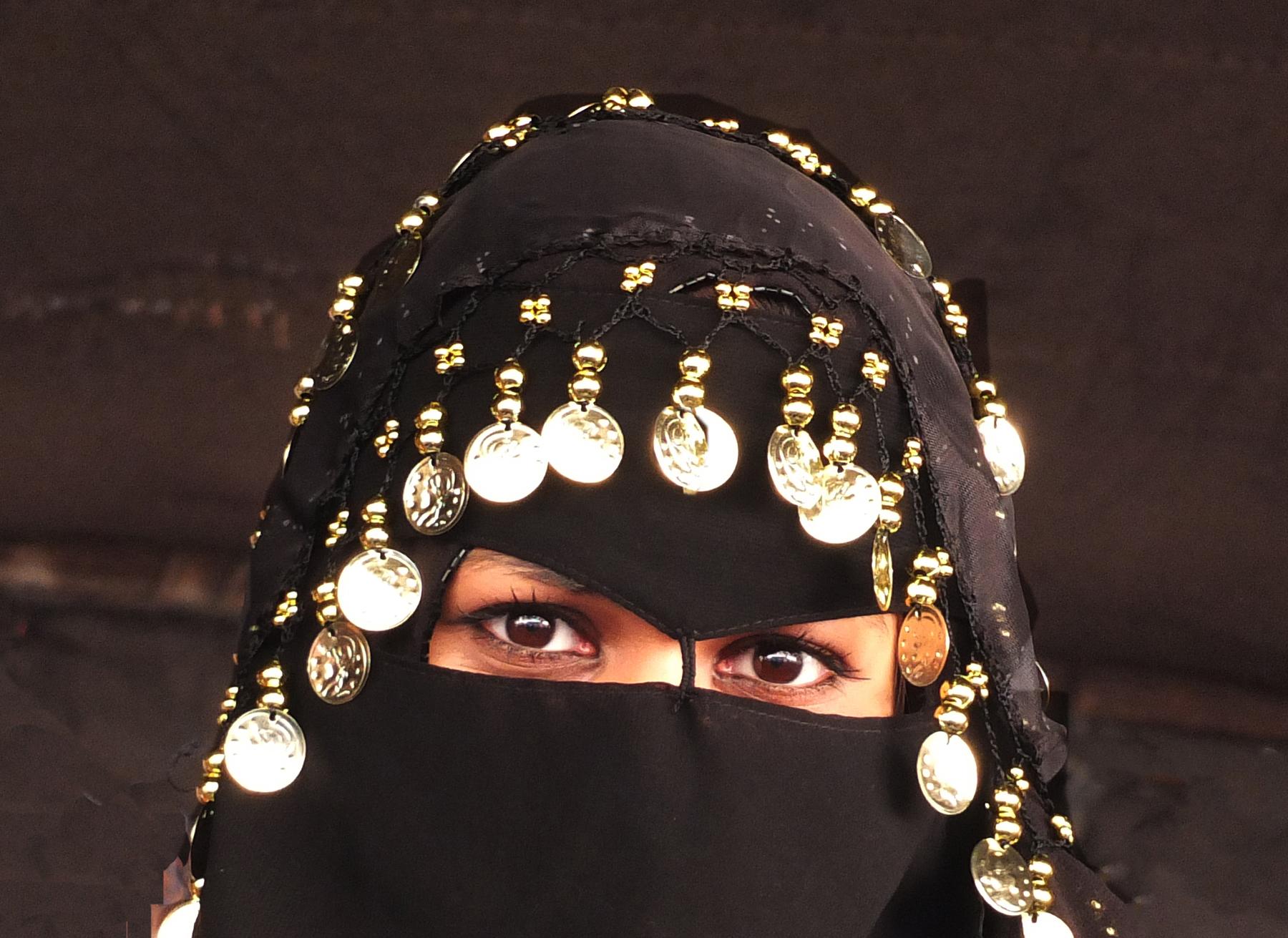 Anhgela_P_Schapiro_In Wadi Rum.jpg.jpg
