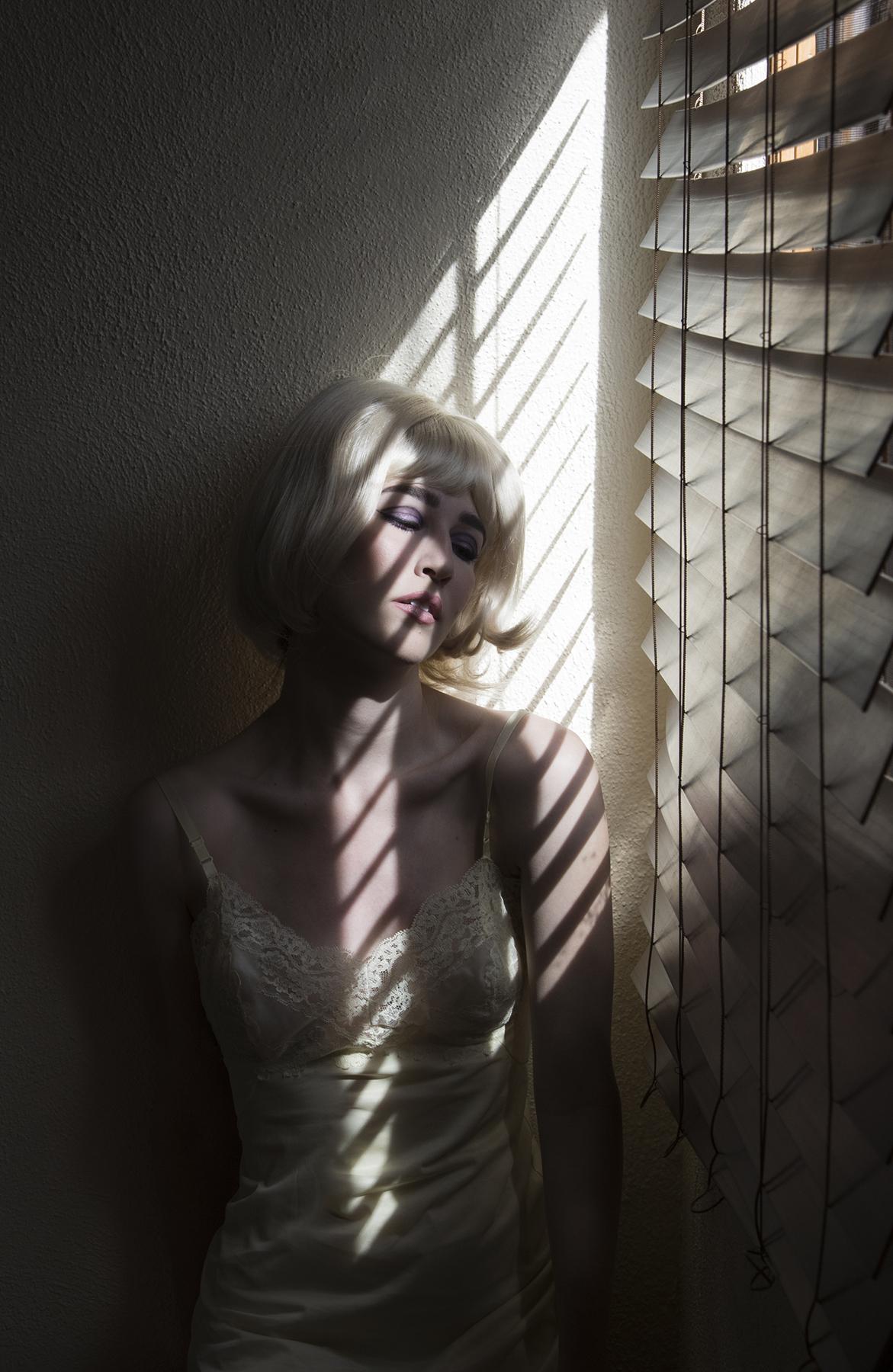 Nicole_Cudzilo_AmericanBaby_Window_1.jpg