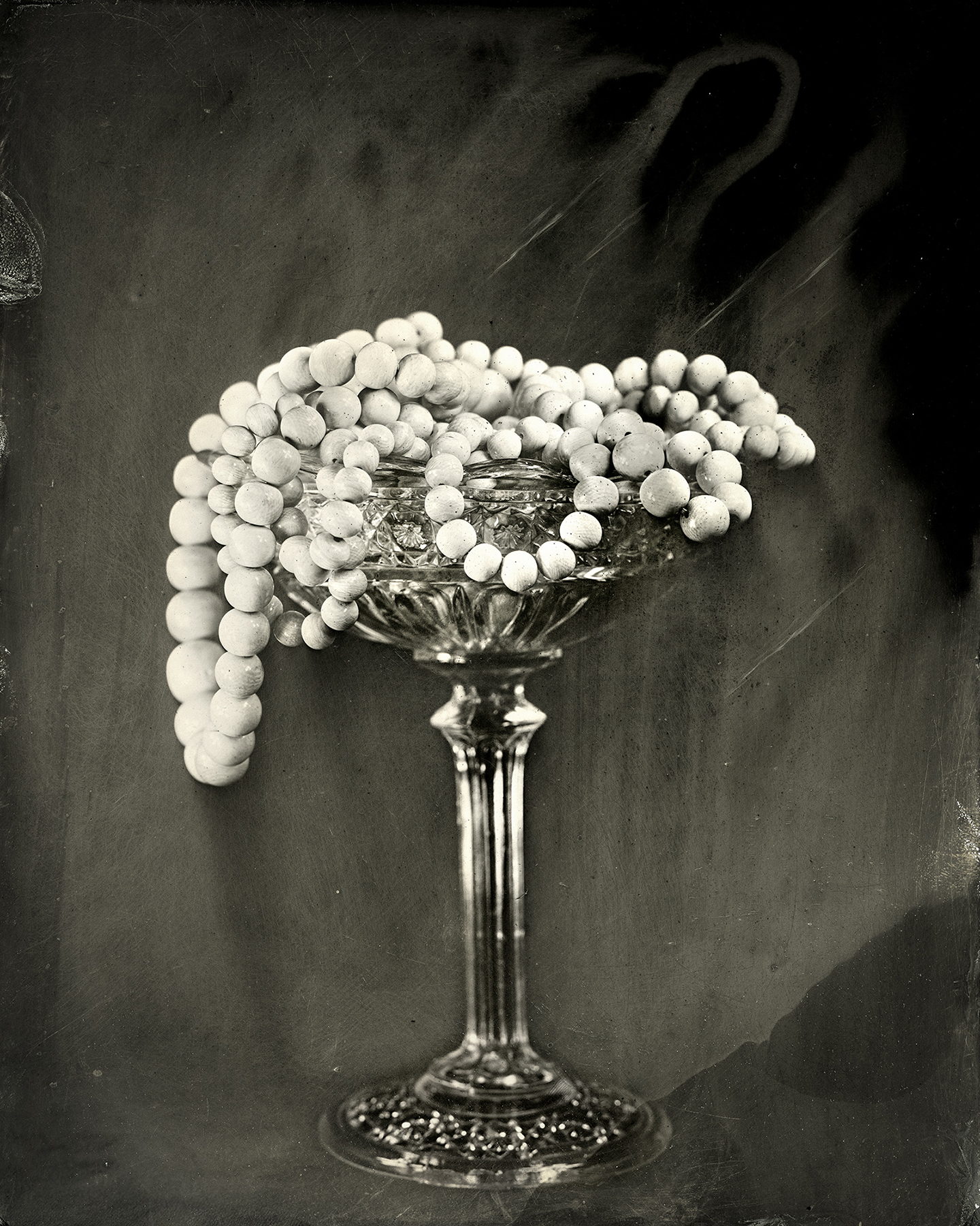 Christine_Fitzgerald_TRAFFICKED_Ivory Necklace in Glass Dish_04.jpg