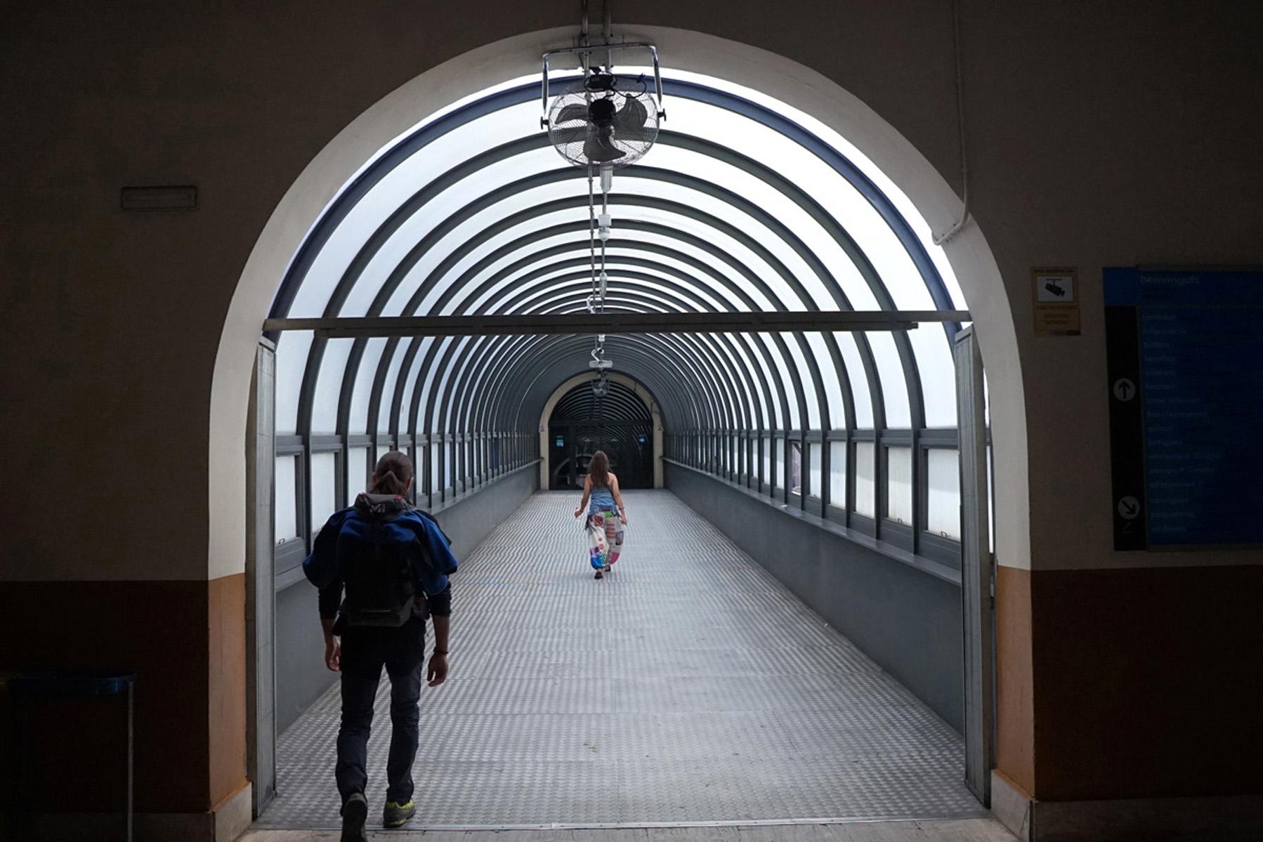 Kay_Erickson_Tunnel.jpg