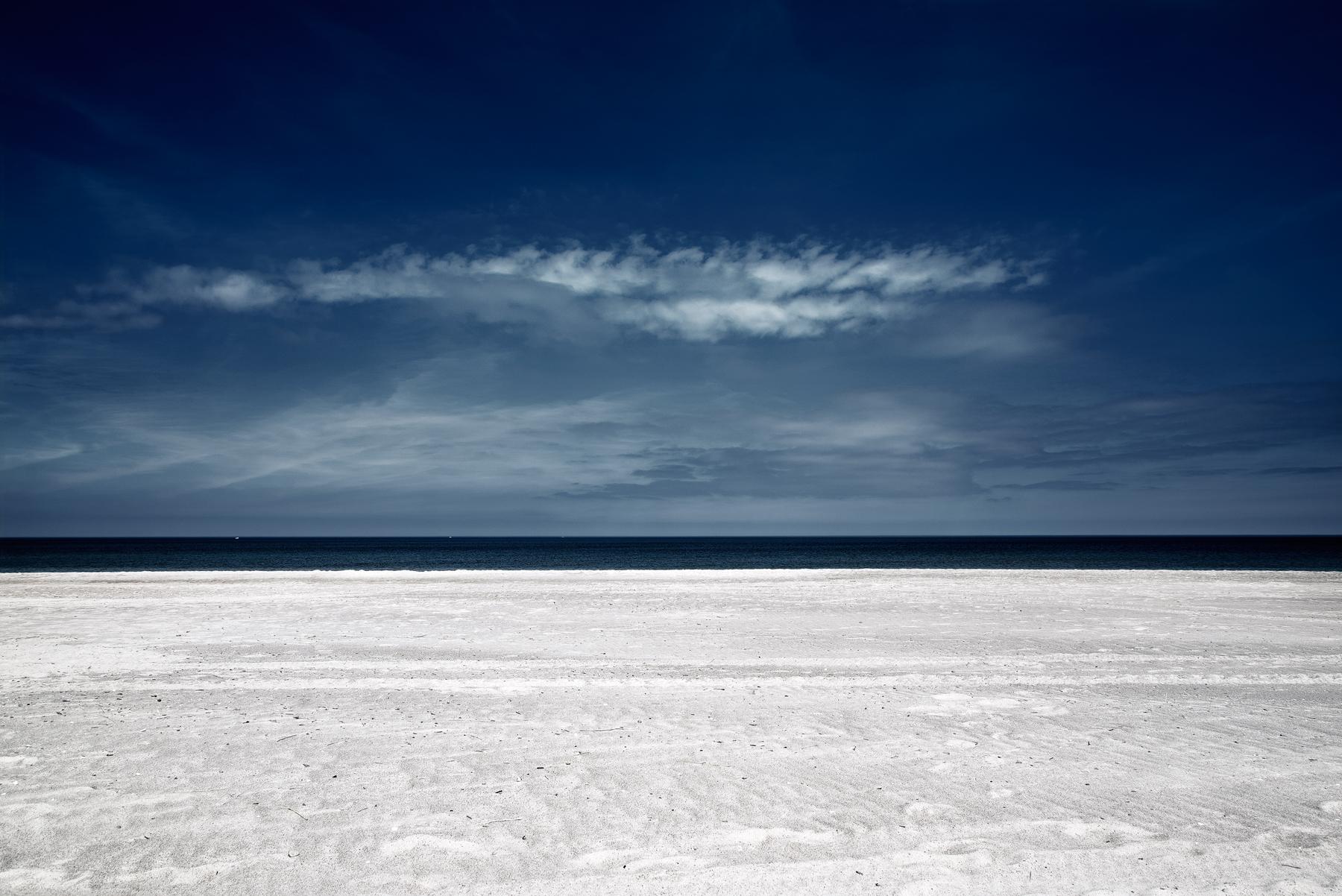 Kellie_Klein_Meditations on Water_Equilibrium_5.jpg