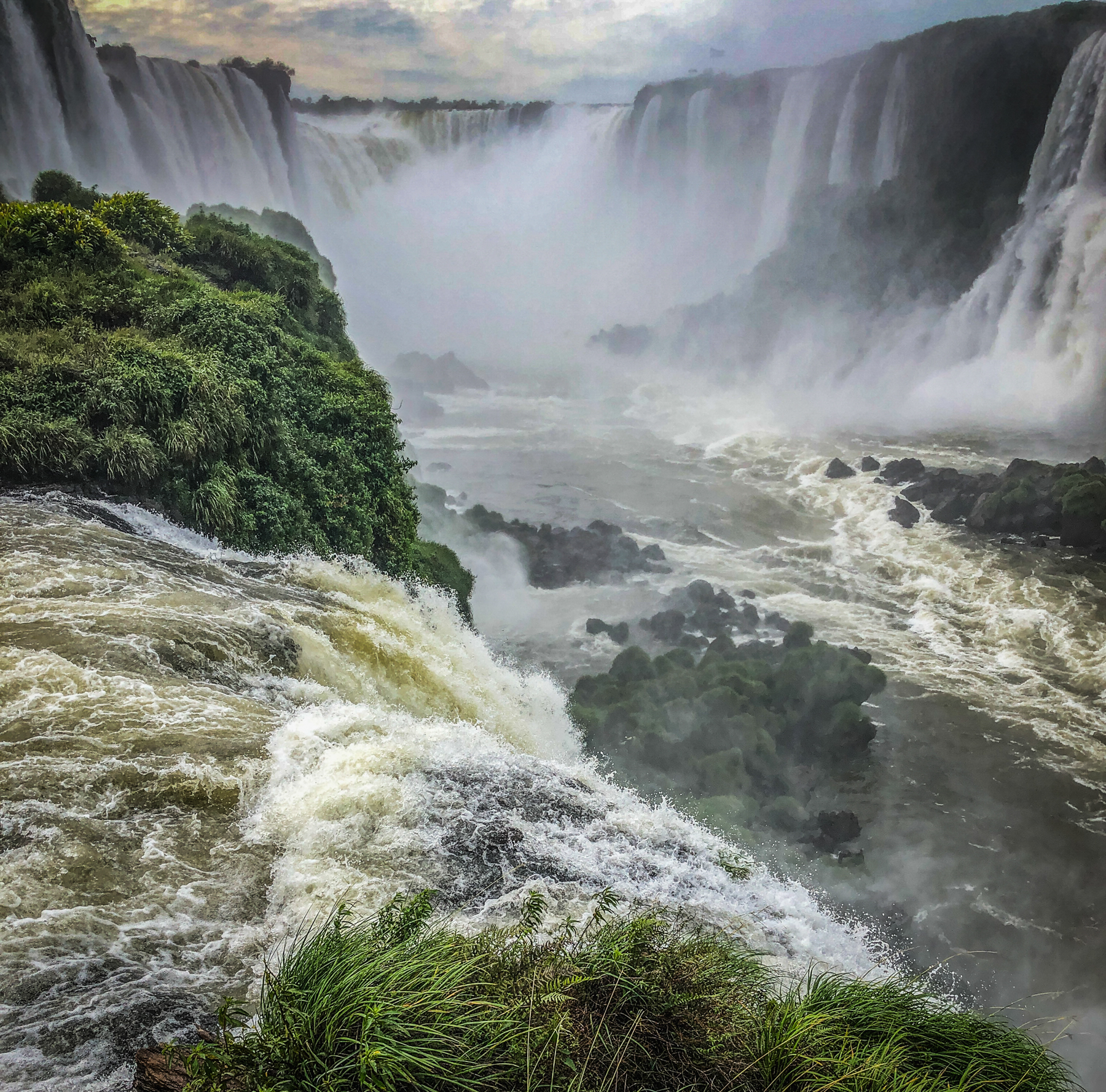 arabella-dane-iguassu-falls-IMG_1088.jpg