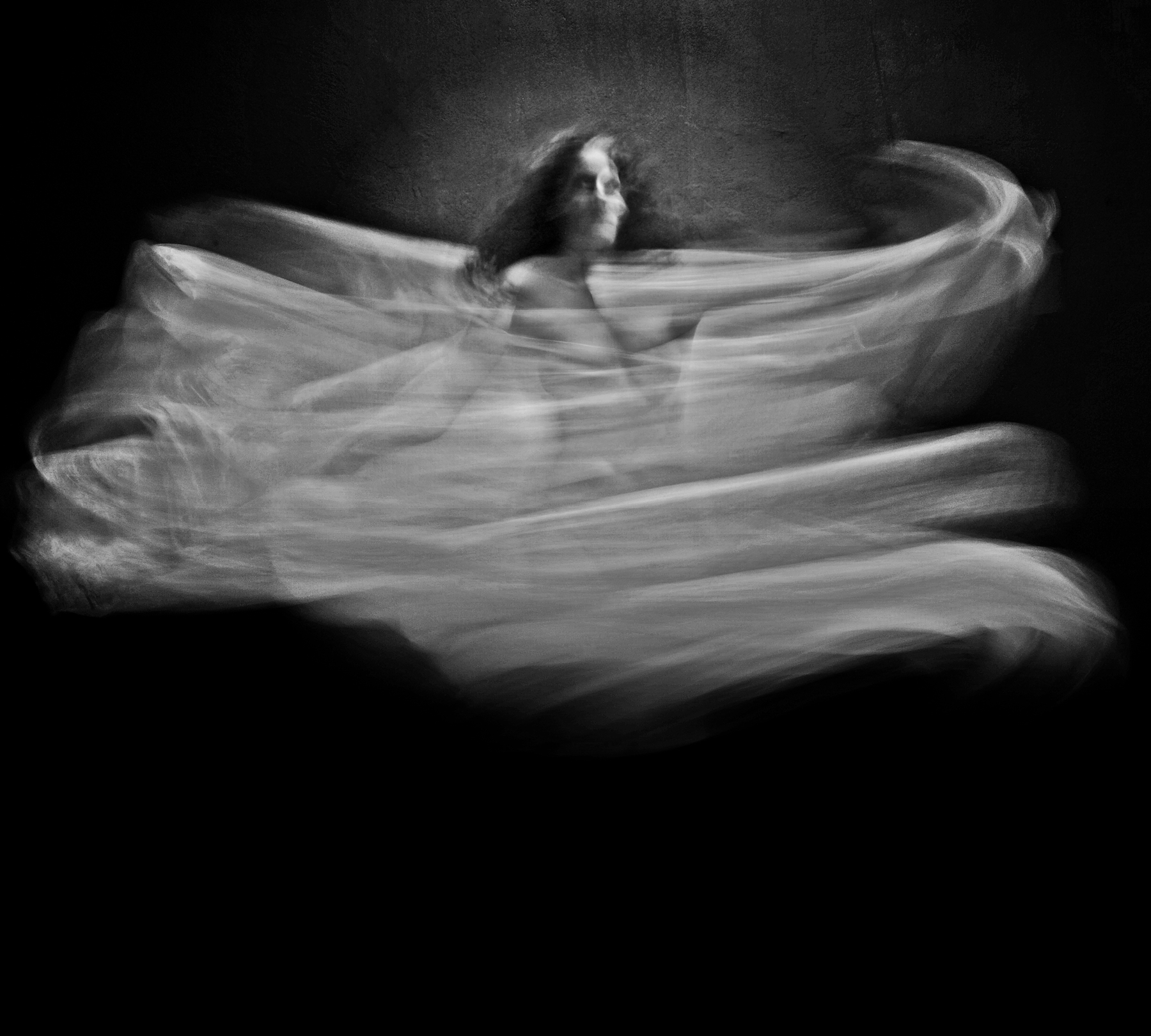 katerina_bukolska_in a maelstrom of womanhood_1.jpg