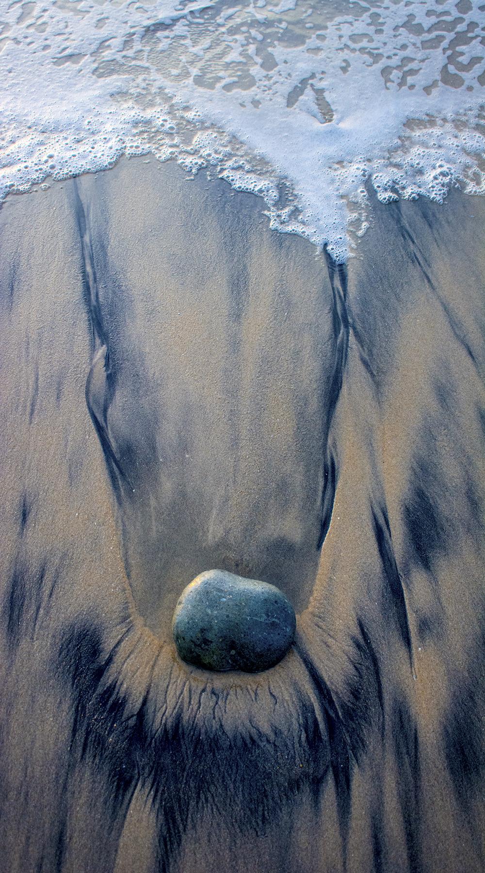 willa_davis_37-minutes-of-Mujo_rock-surf-nest_08.jpg
