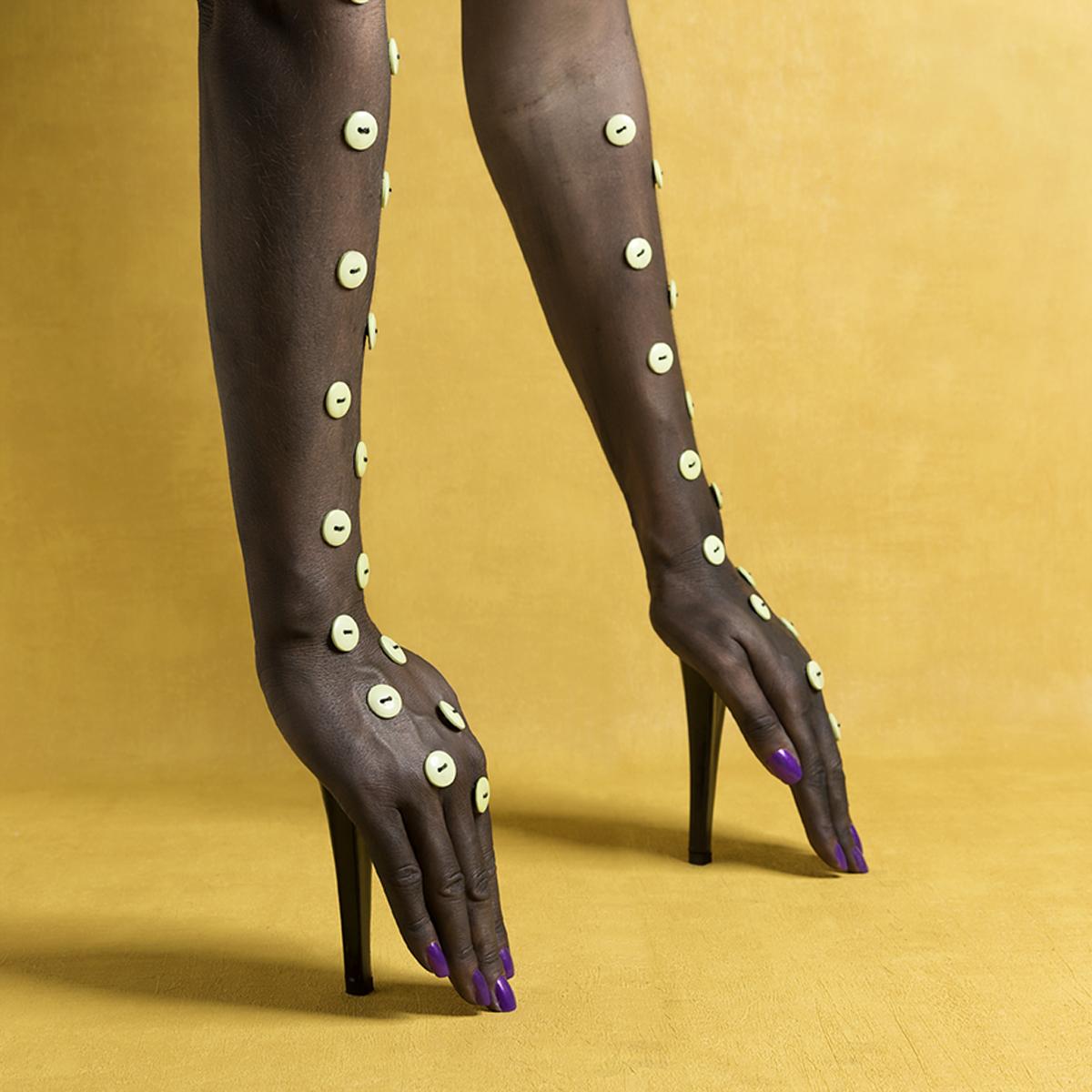 Aardenburg & De Vries_Hot on Heels_Black Boots_a.jpg