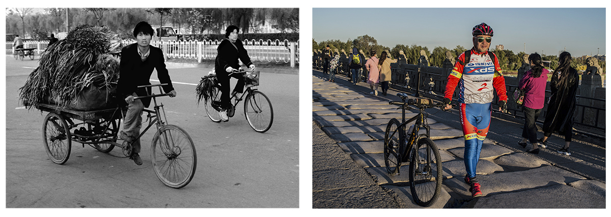 Beverly_LaRock_China- Bicycling 1992 and 2018.jpg