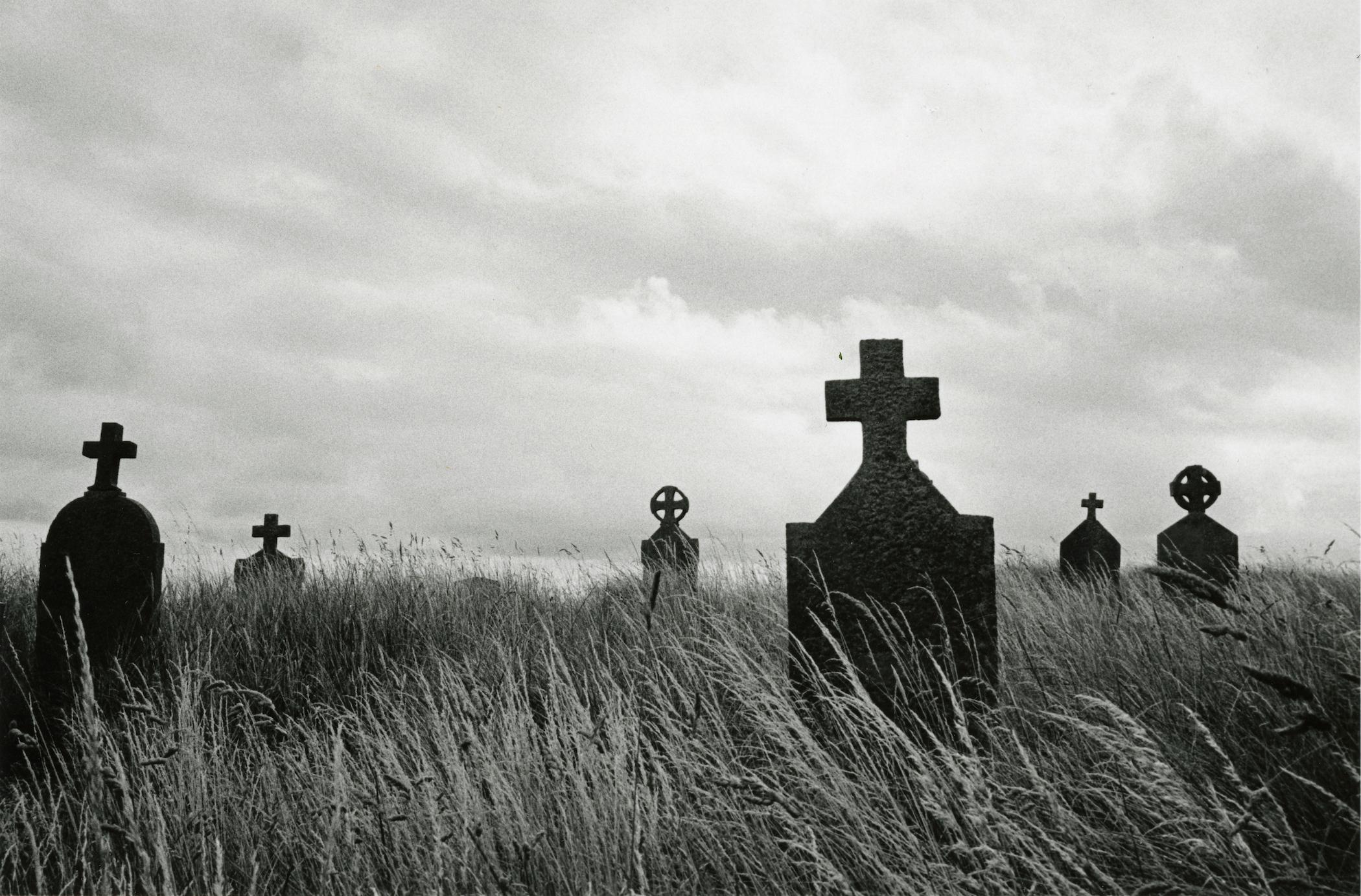 Willard_Pate_Fishermen's Graveyard.jpg.72dpi.jpg