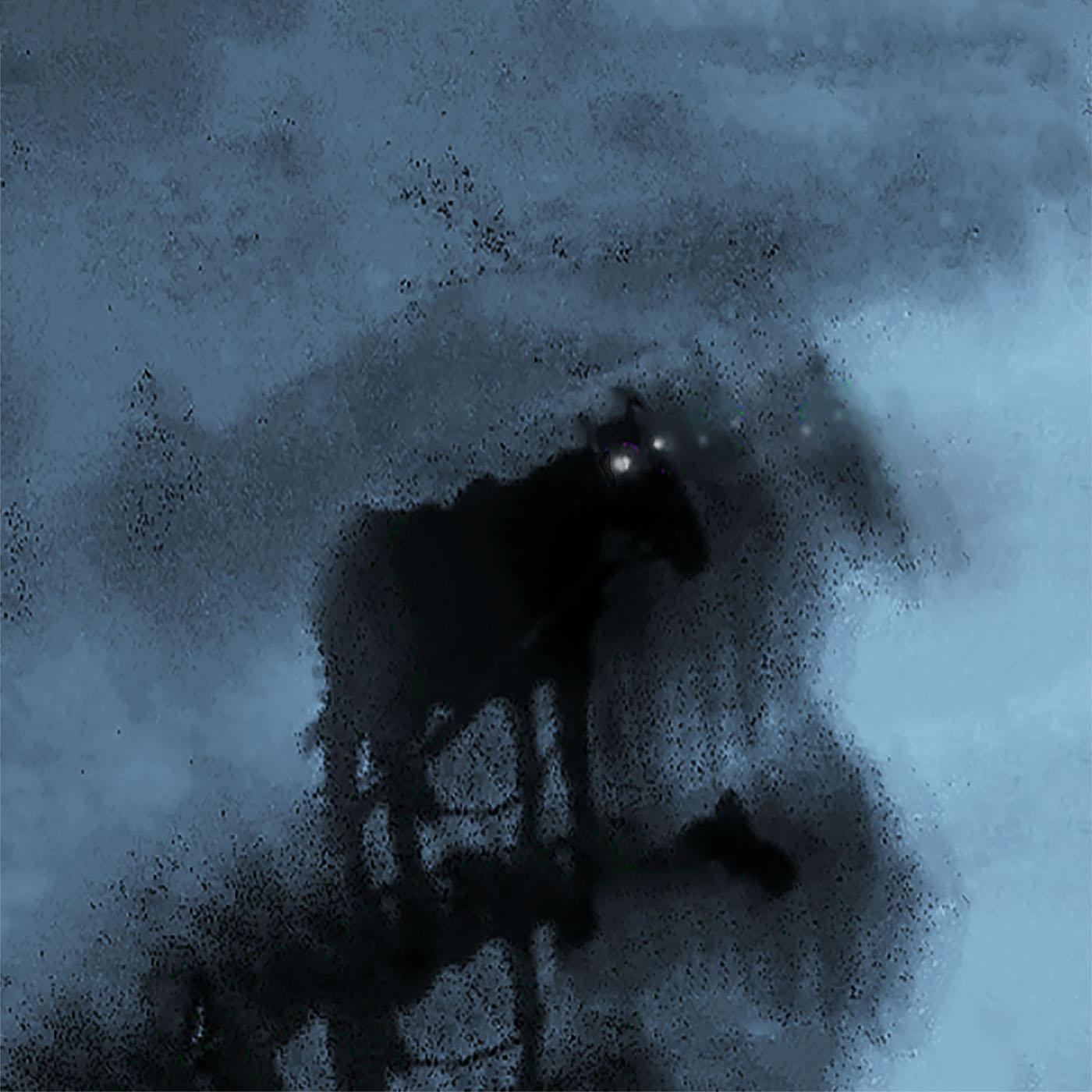 Lesia  Maruschak_48_f_THE HORSE WAS NEXT.jpg