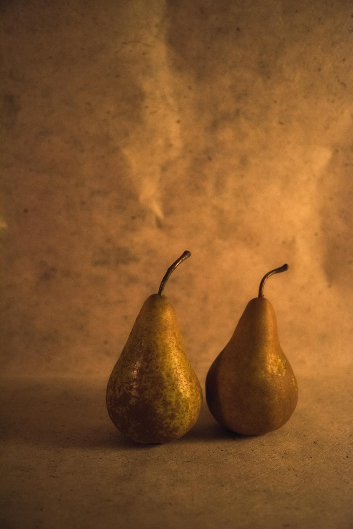 Nadide_Goksun_Pears.jpg