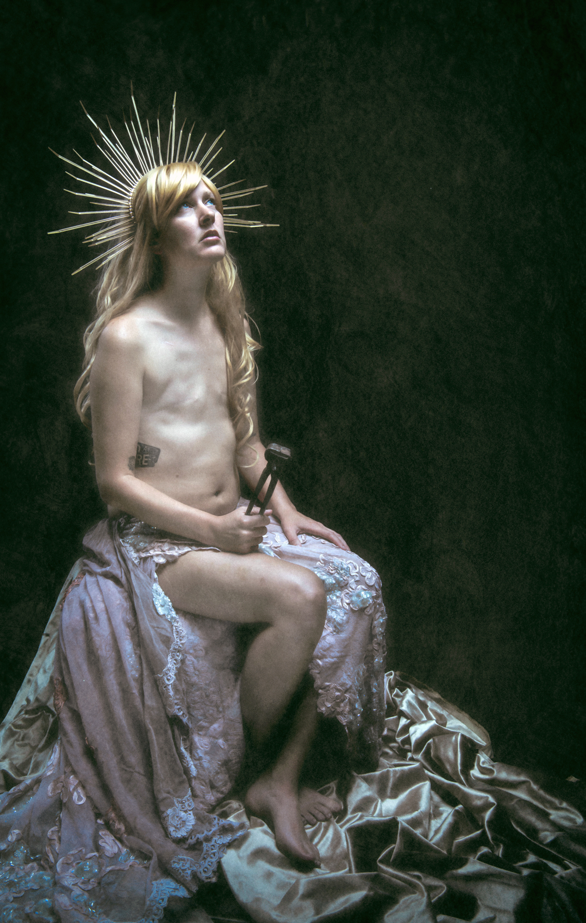 Rosetta_Greek_The Contemplation of Agatha.jpeg.jpg