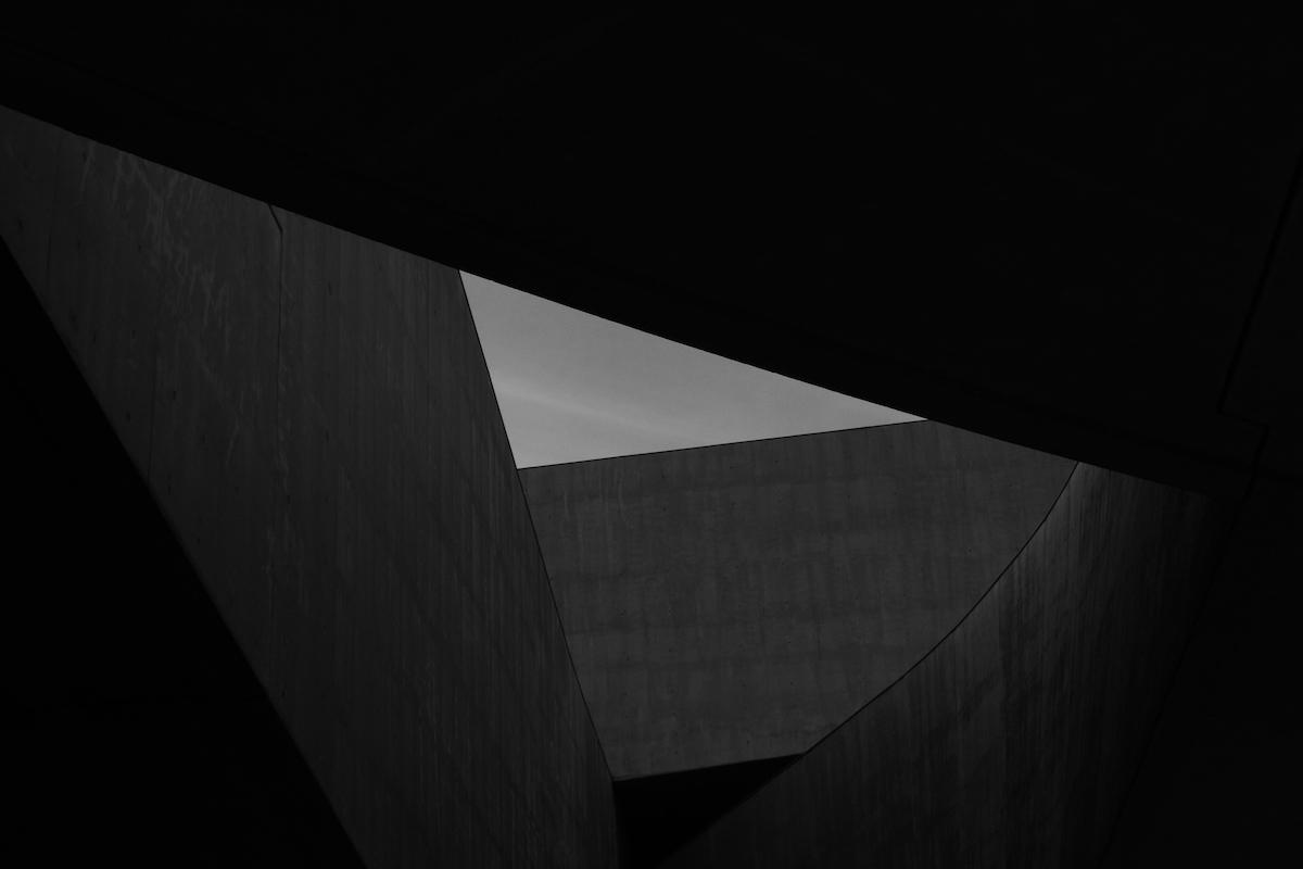 Joseph_ONeill_Triangle5.jpg