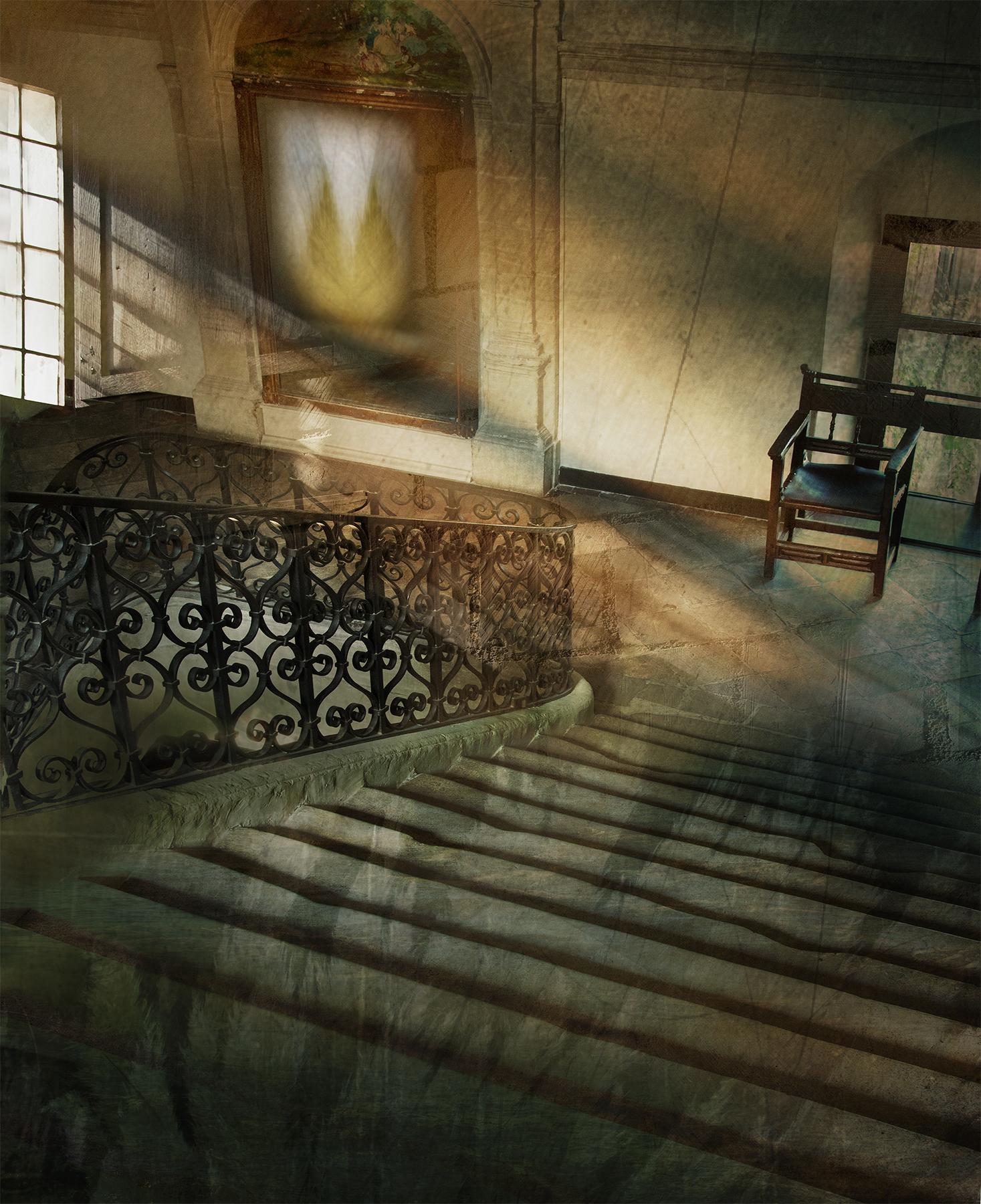 Karen_Kirkpatrick_Momentary Insight Lingering in the Light.jpg