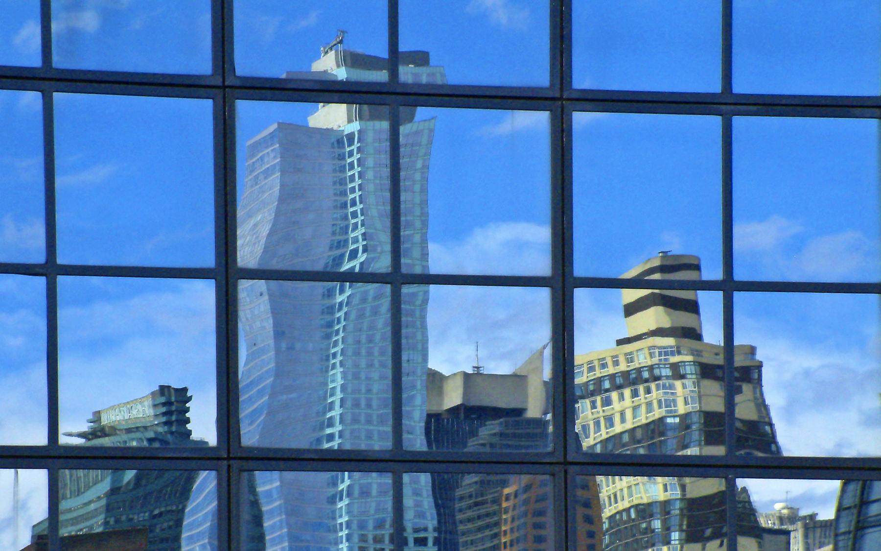 willa_davis_city-in-glass-02.jpg