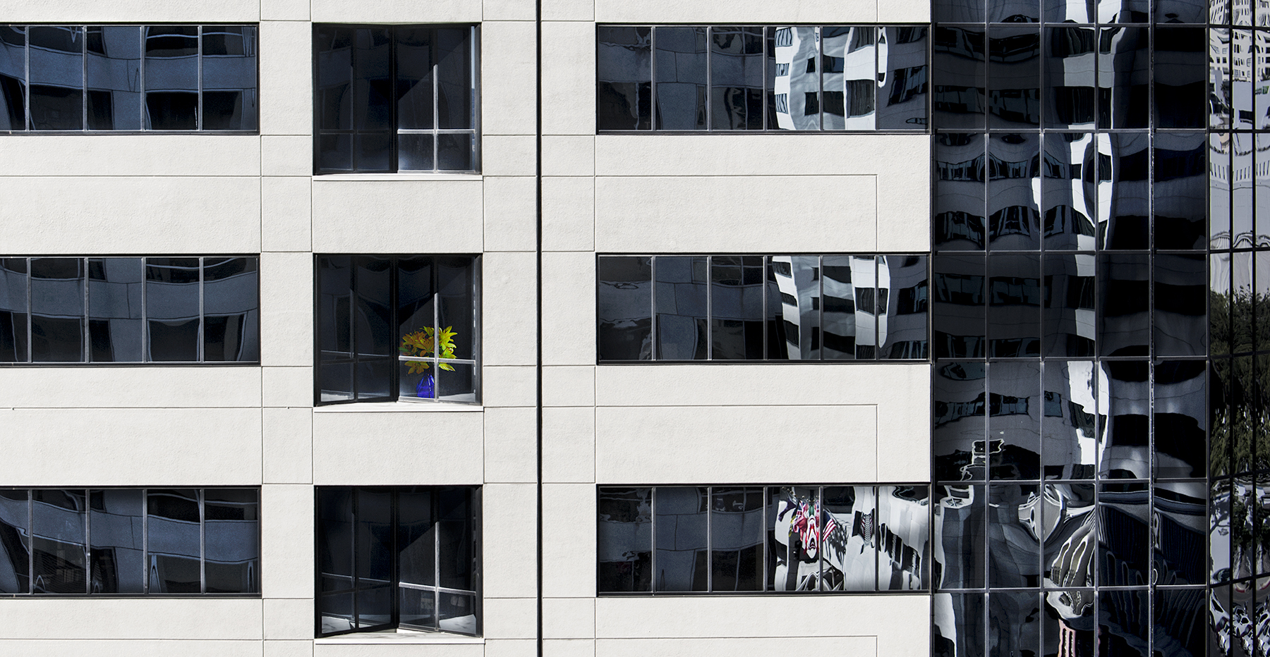 willa_davis_city-in-glass-03.jpg