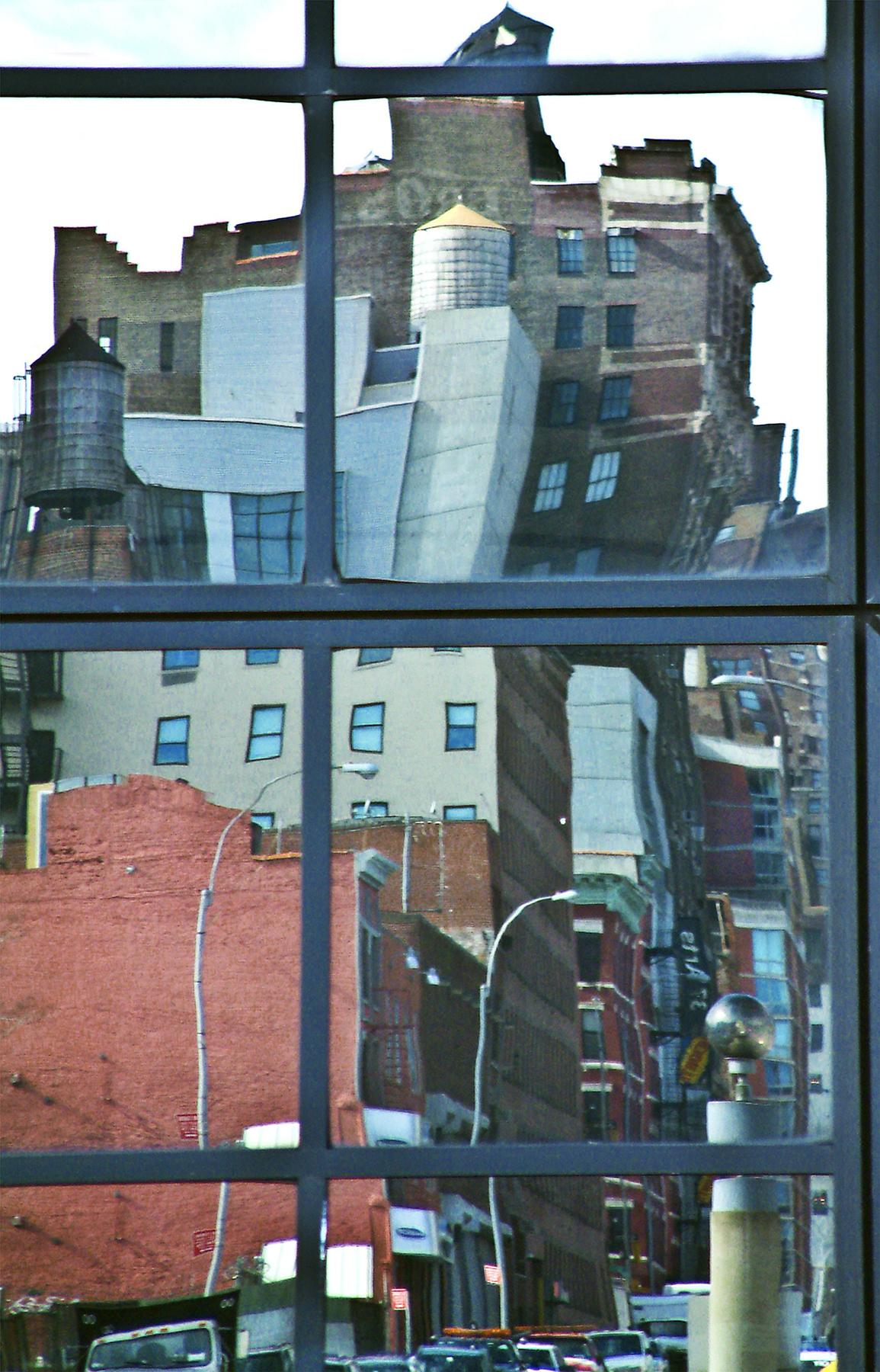 willa_davis_city-in-glass-05.jpg