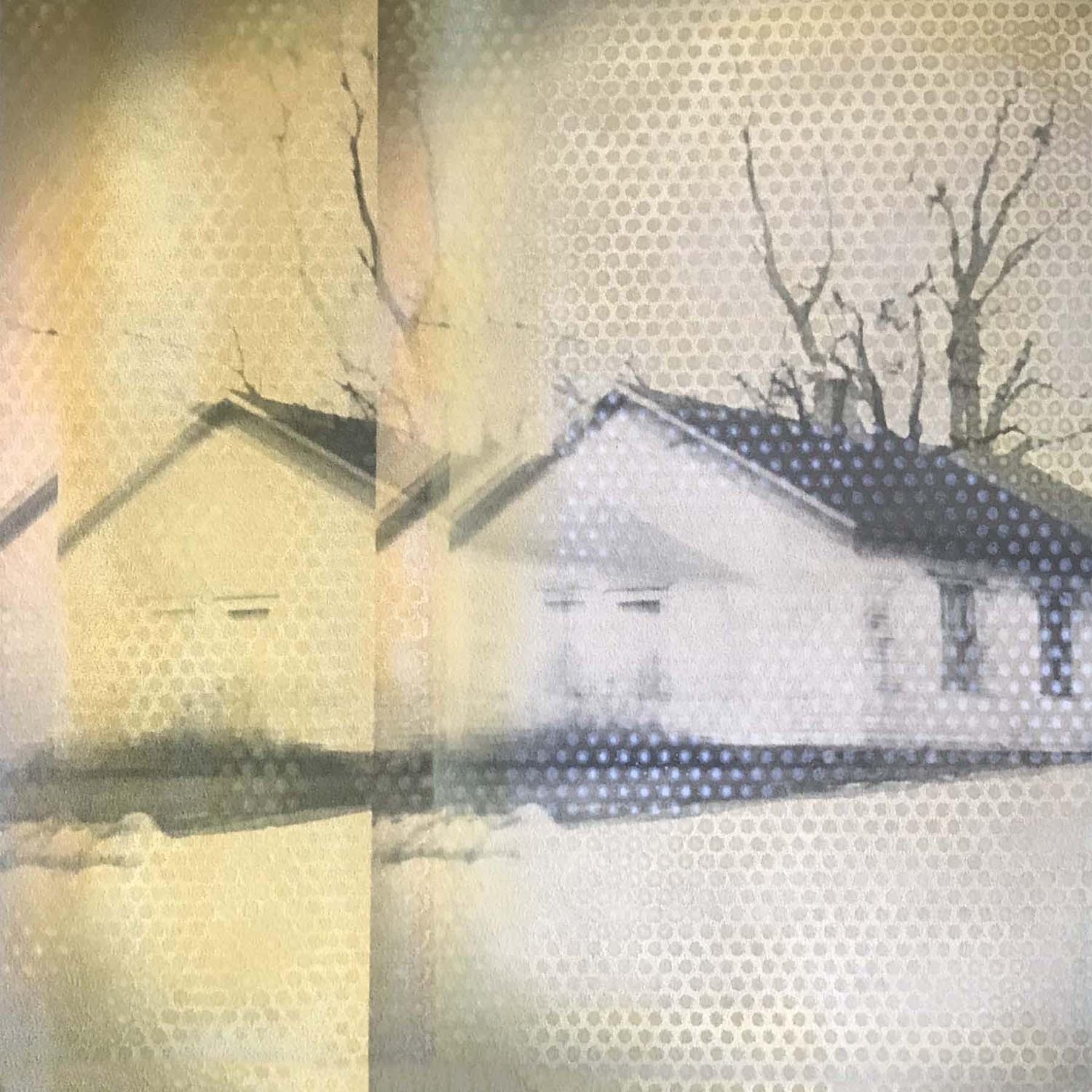 Molly_McCall_The Winter House.jpg