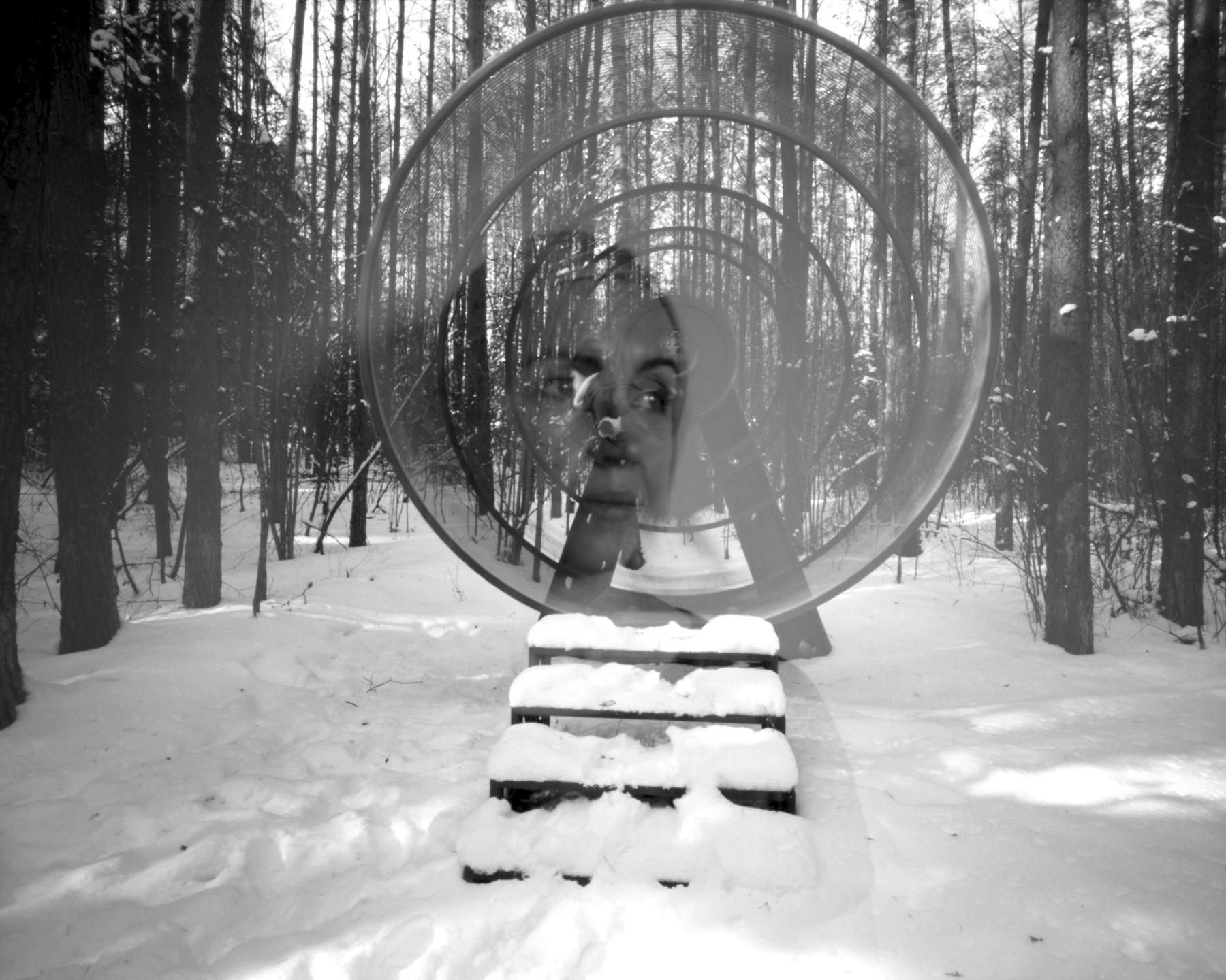 Rima_Virbauskaite_Who am I_I am like a squirrel in the wheel_2.jpg