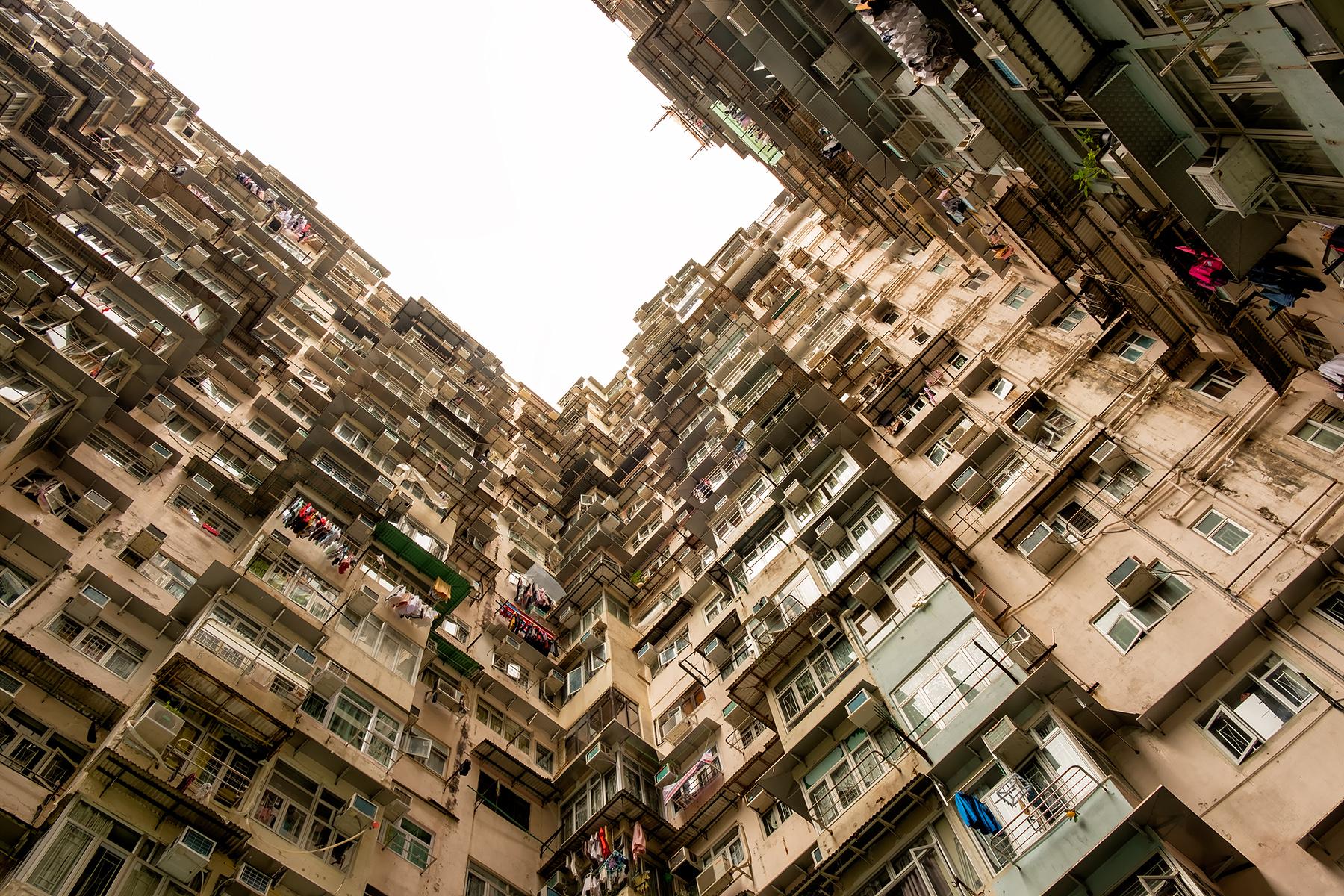 Doug_Caplan_Hong-Kong-Brutal-Compressions_Untitled_02.jpg