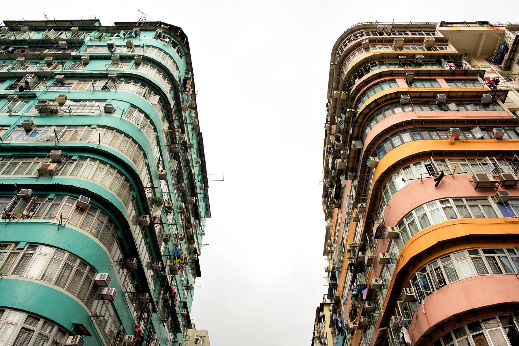 Doug_Caplan_Hong-Kong-Brutal-Compressions_Untitled_03.jpg