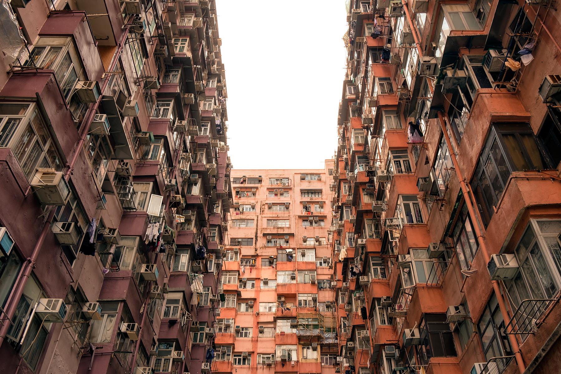 Doug_Caplan_Hong-Kong-Brutal-Compressions_Untitled_06.jpg