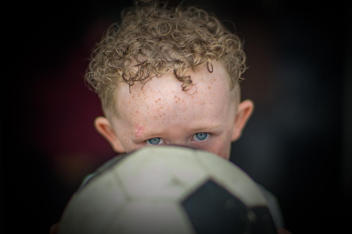 Tyler_Vance_Irish Child.jpg