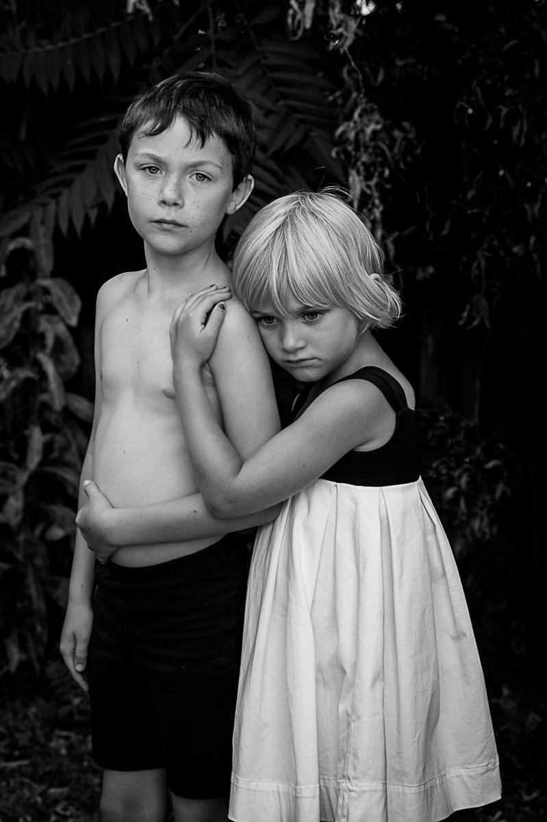 Isa_Bekaert_Bondoffriendship.jpg
