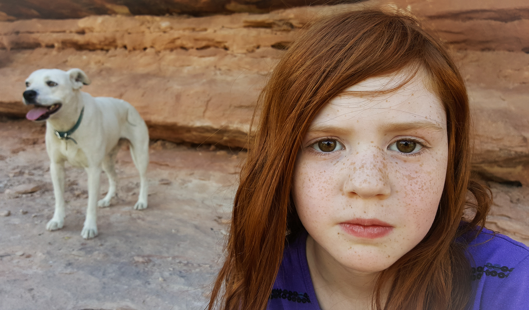 Jenny Rice_portrait of Elise.jpg